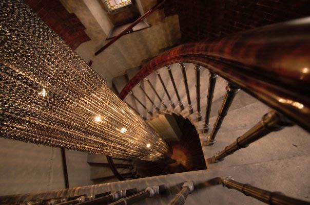 StairwellII.jpg