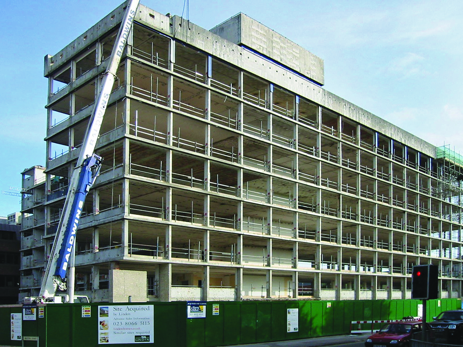 BT Building after strip out.jpg