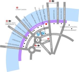 Oxo+Tower+Wharf+map.jpg
