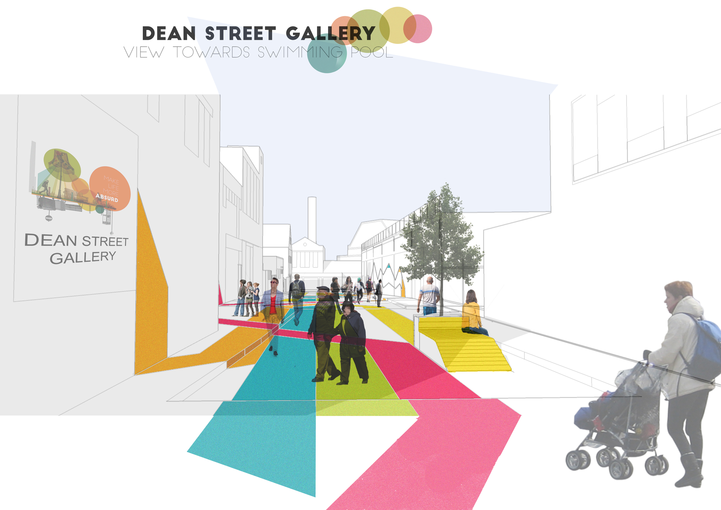 Dean Street View 1.1.jpg