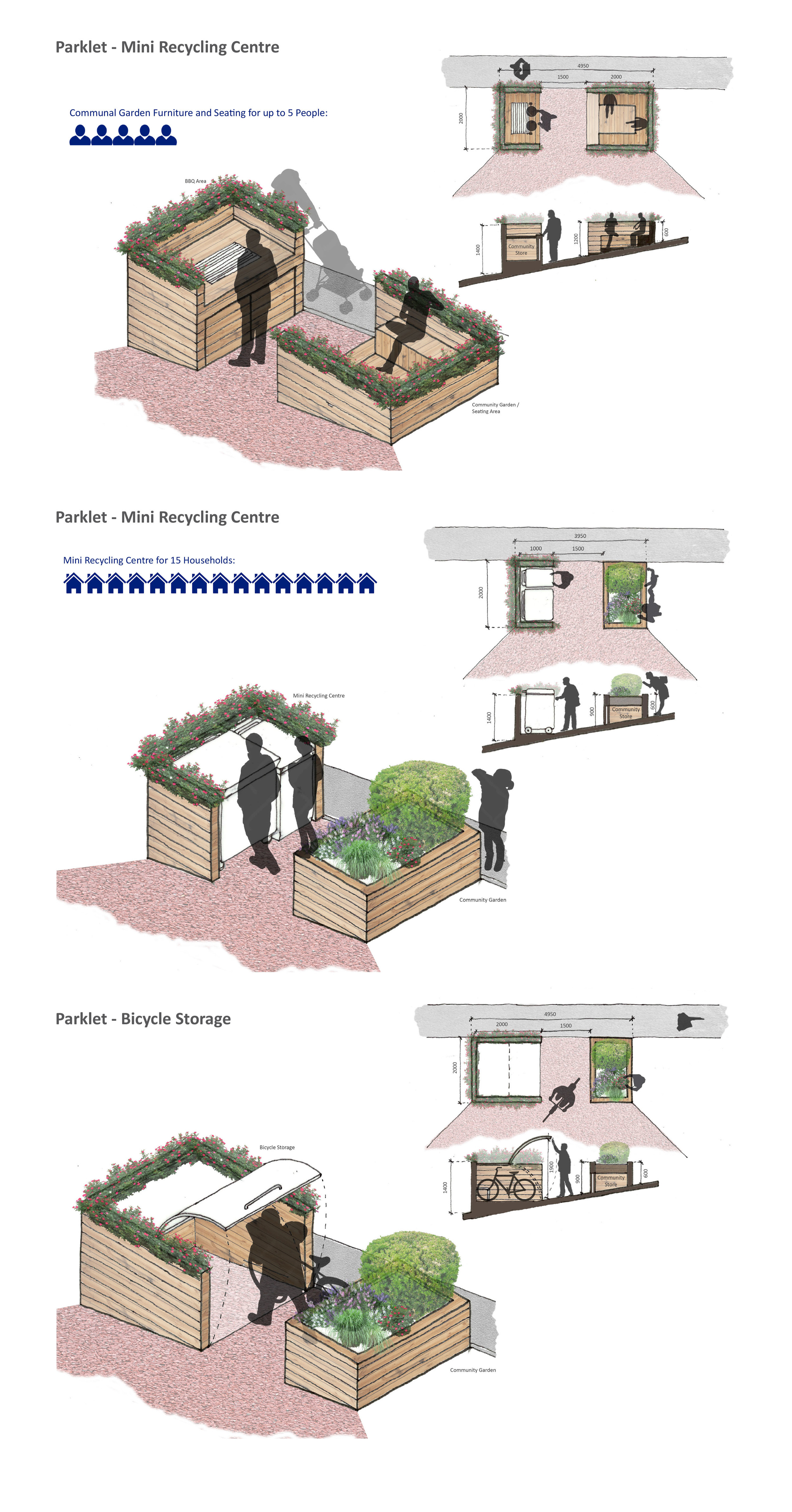 6. Parklet Interventions.jpg