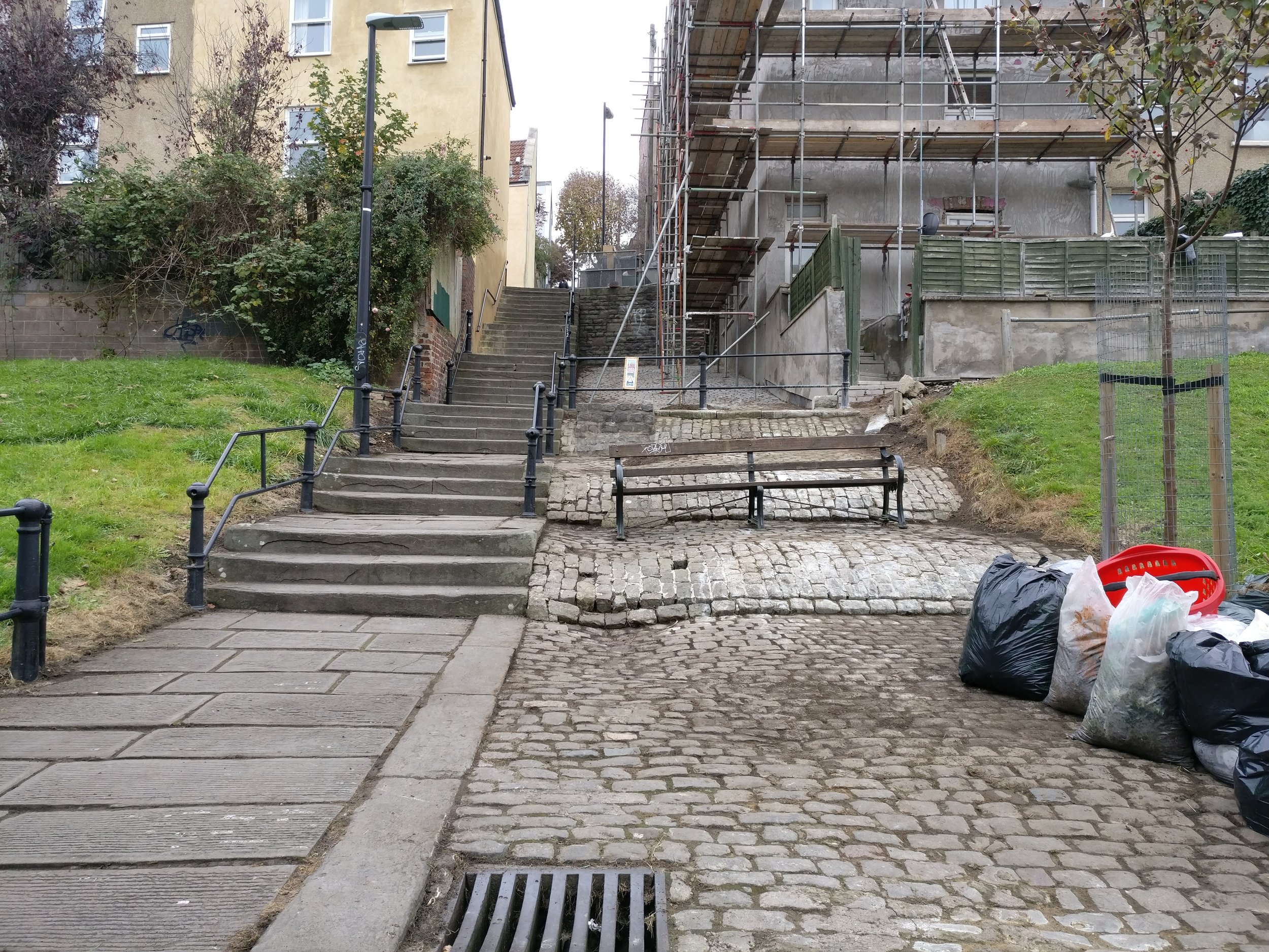 clean steps.jpg