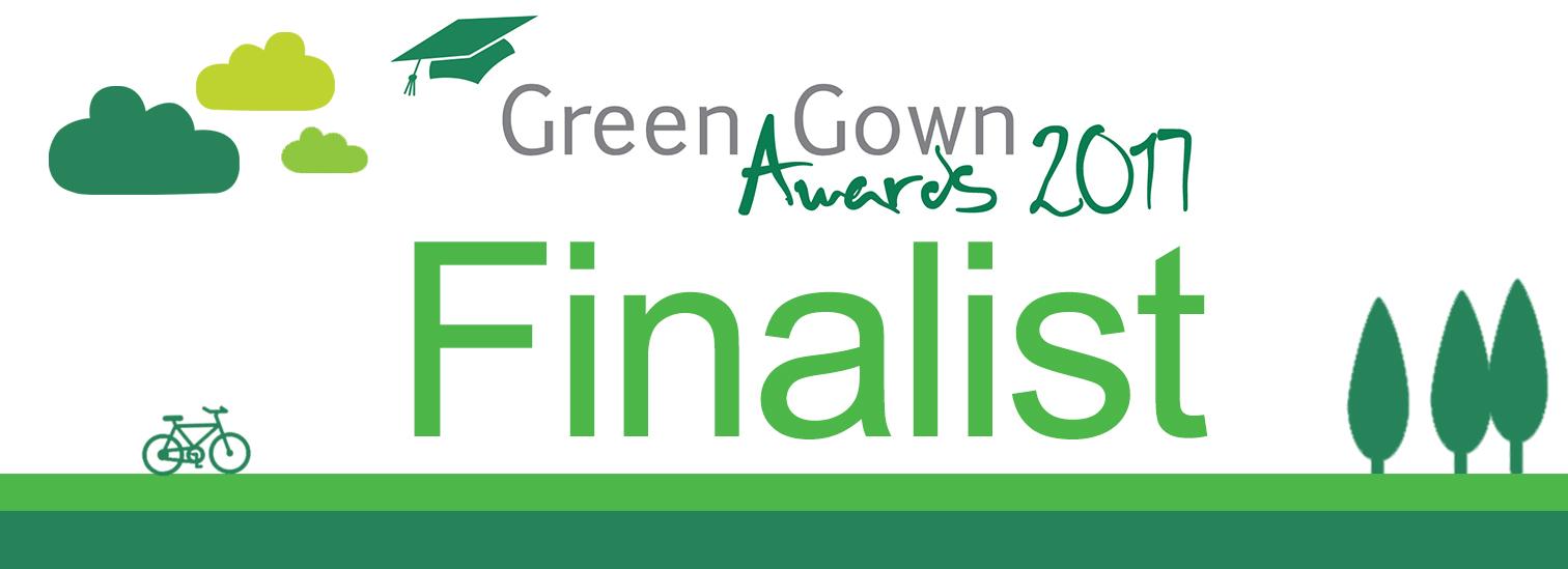GGA 2017 Finalist image.jpg