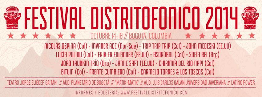 http://www.festivaldistritofonico.com