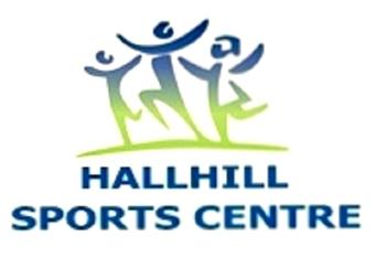 hallhill.png