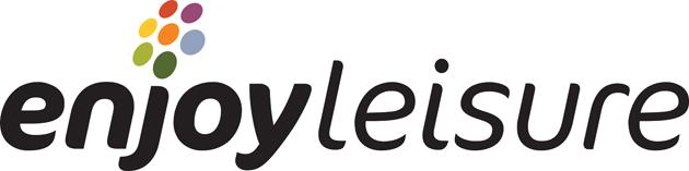enjoy leisure logo.jpg