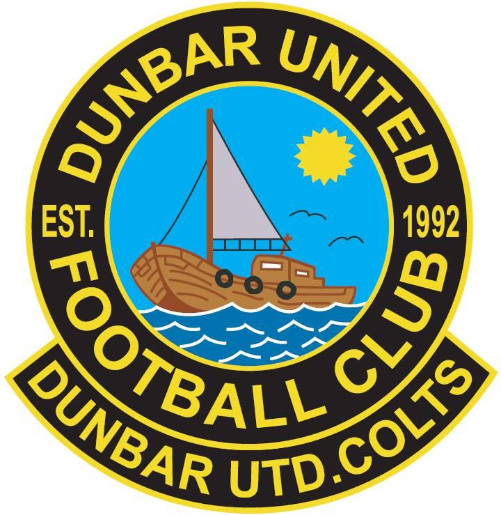 Dunbar united