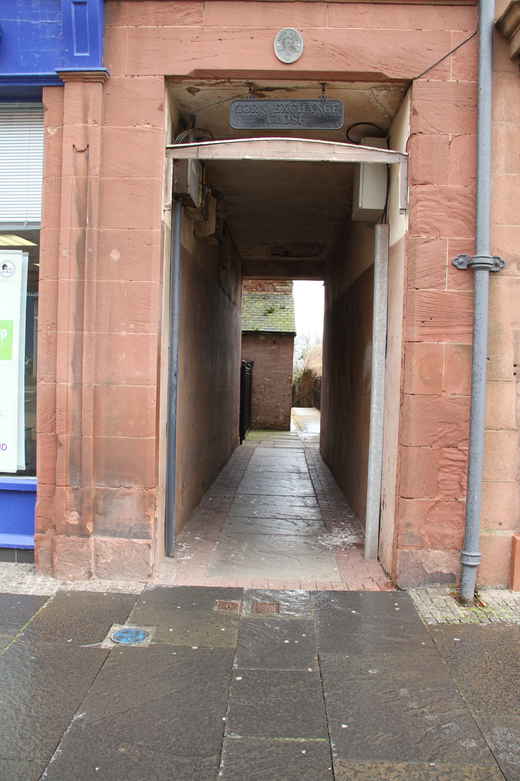 Corn Exchange Close.JPG