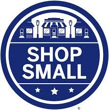 Shop+local.jpg