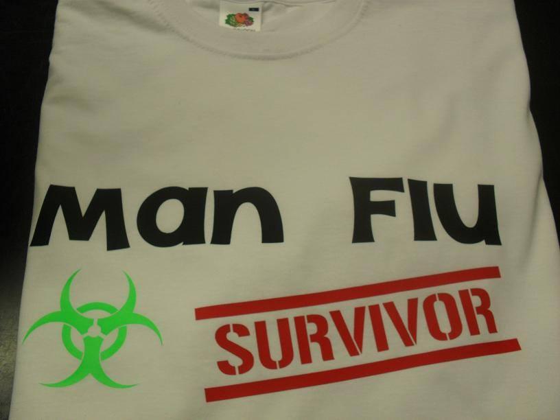 man flu survivor t-shirt.jpg