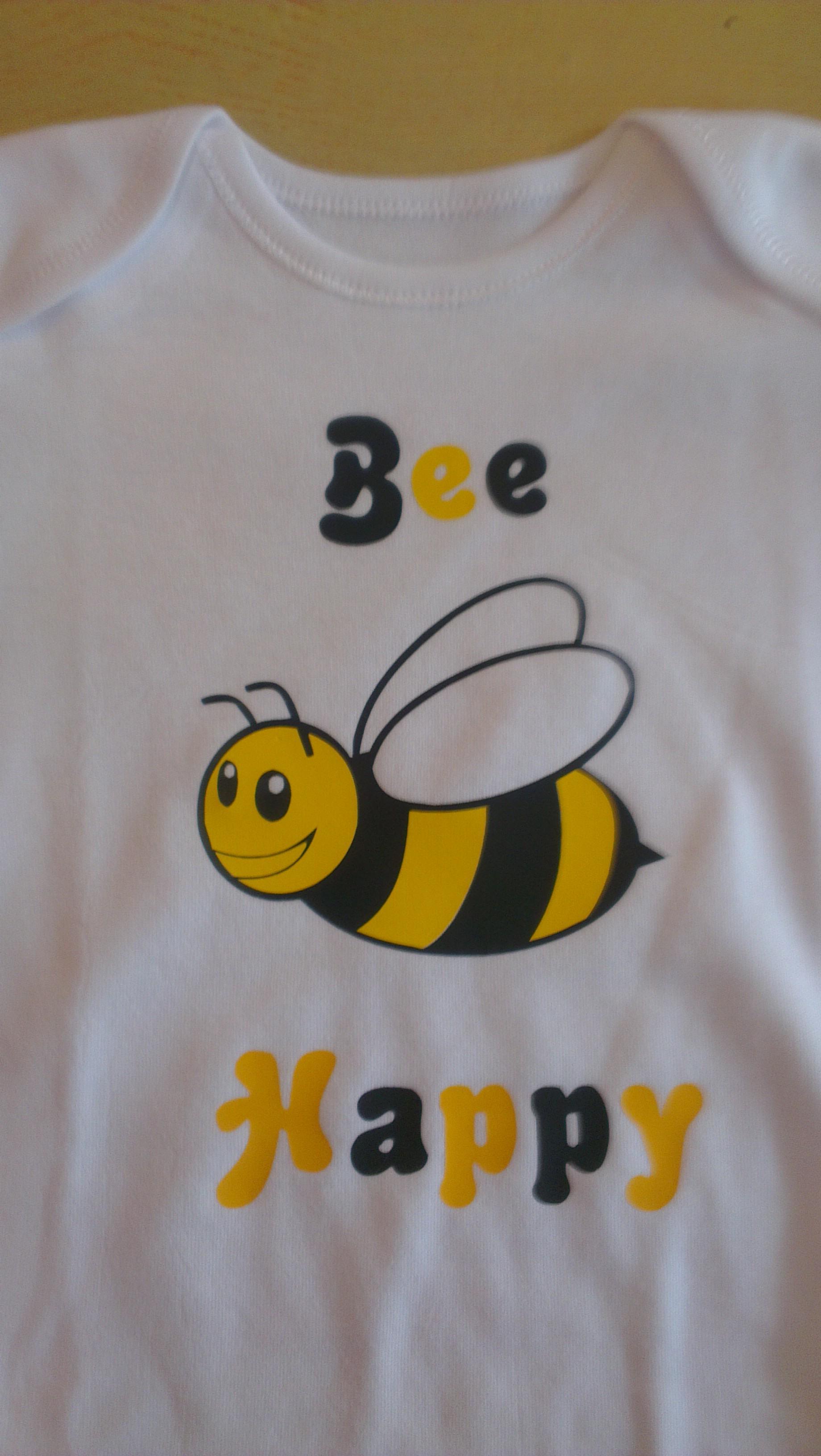 Bee-Happy-Close-Up.jpg