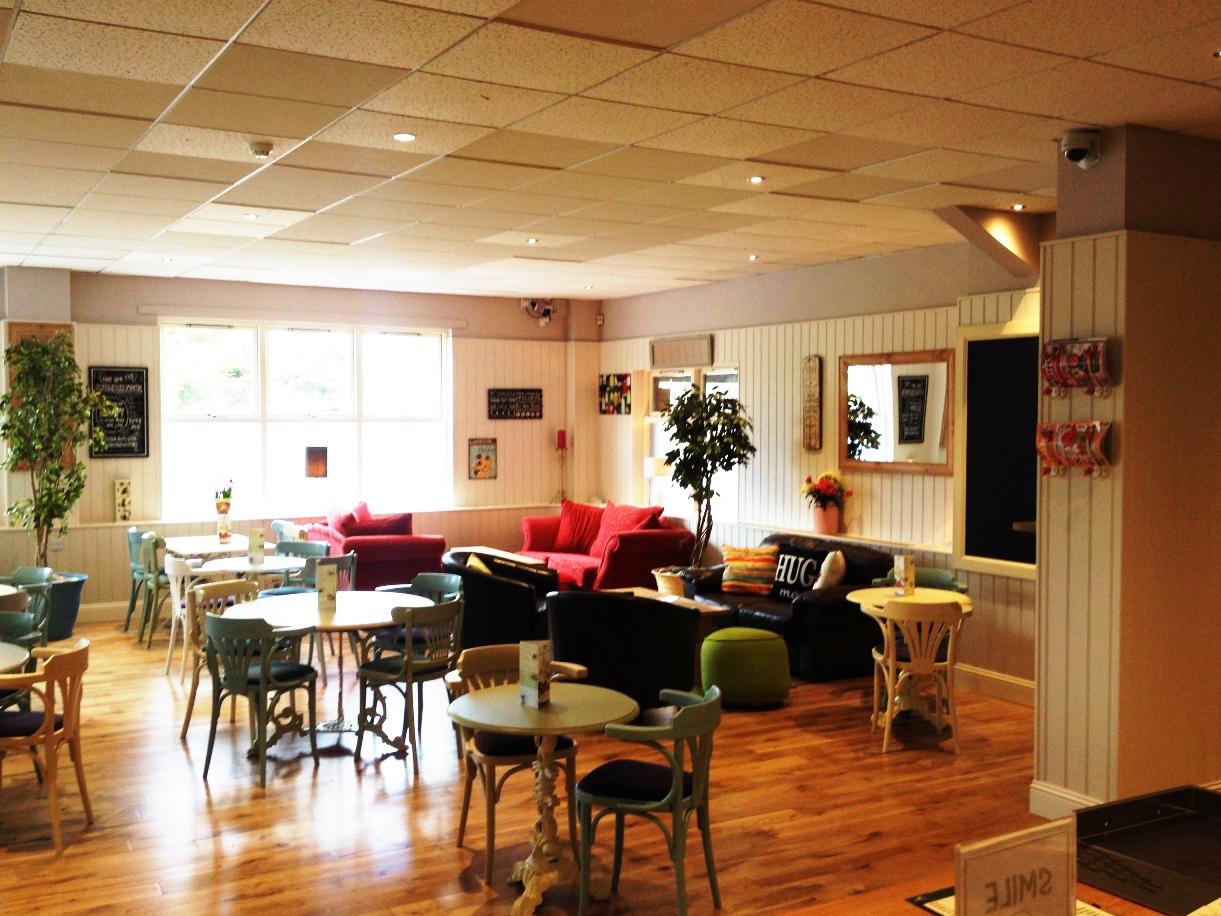Muirs Cafe Bar Thurston Manor.jpg