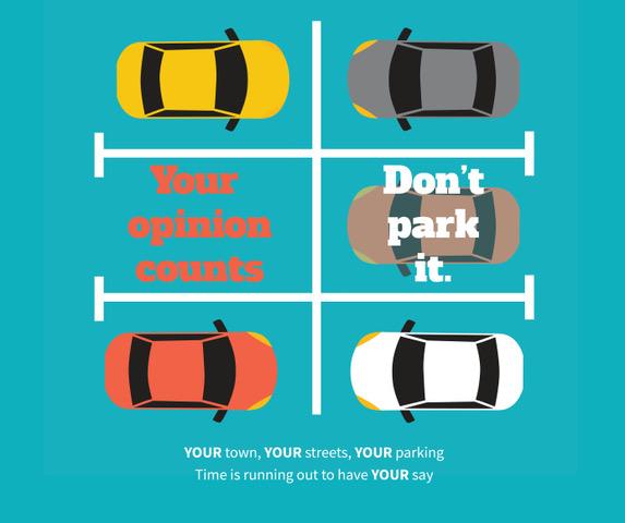 Don't park it.jpeg