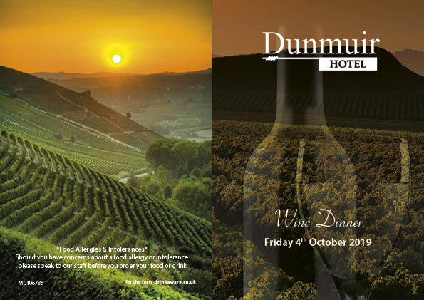 Dunmuir Wine Dinner October 2019 (1).jpg