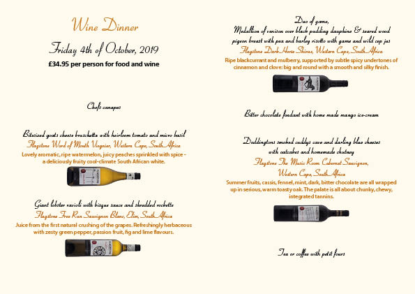 Dunmuir Wine Dinner October 2019 (2).jpg