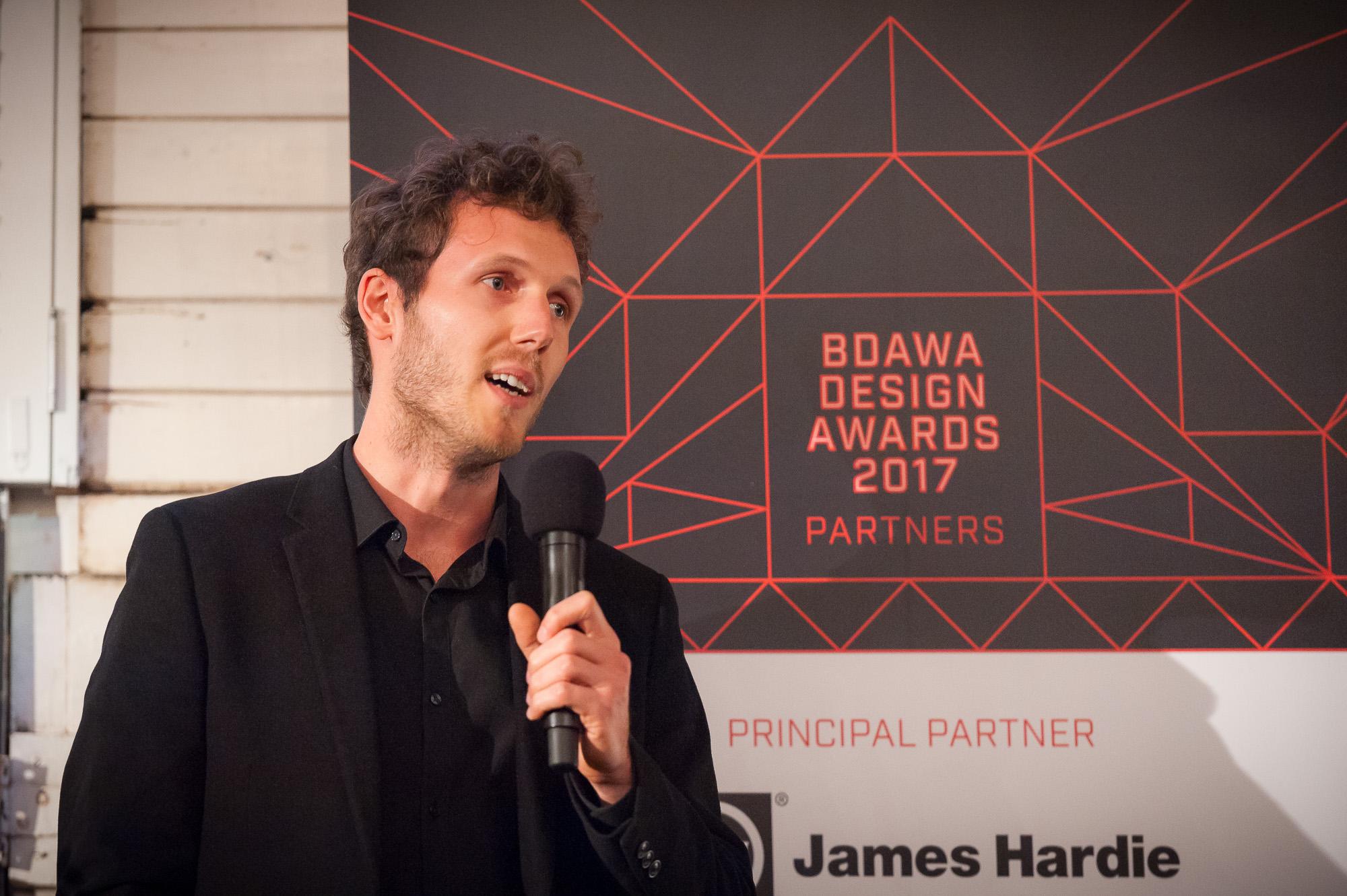 0080 BDA WA Awards 2017 _JHG3621.jpg