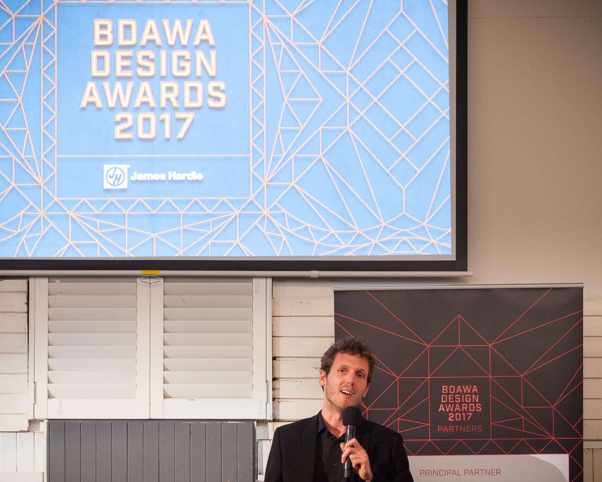 0082 BDA WA Awards 2017 _JHG3627.jpg