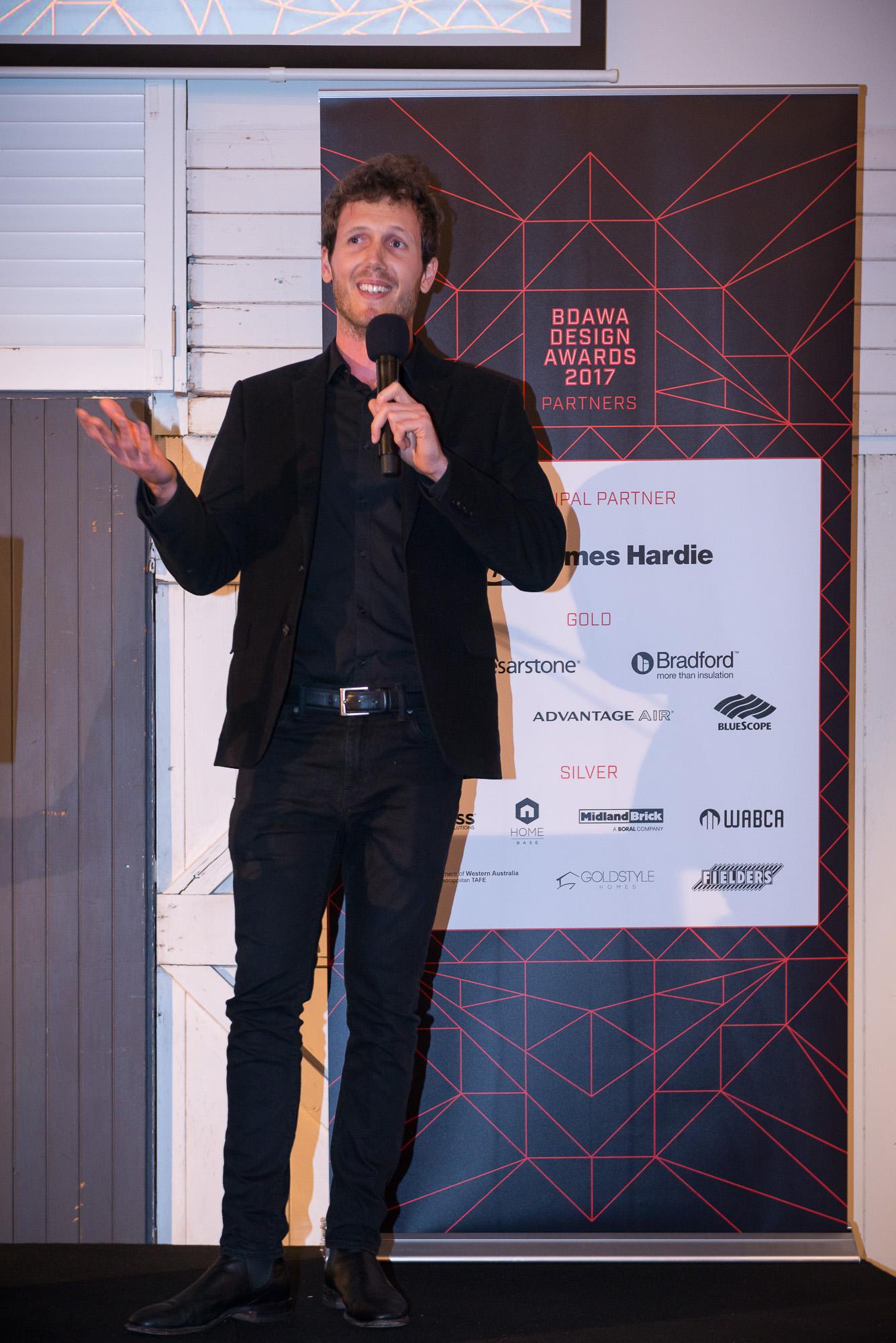 0085 BDA WA Awards 2017 _JHG7244.jpg