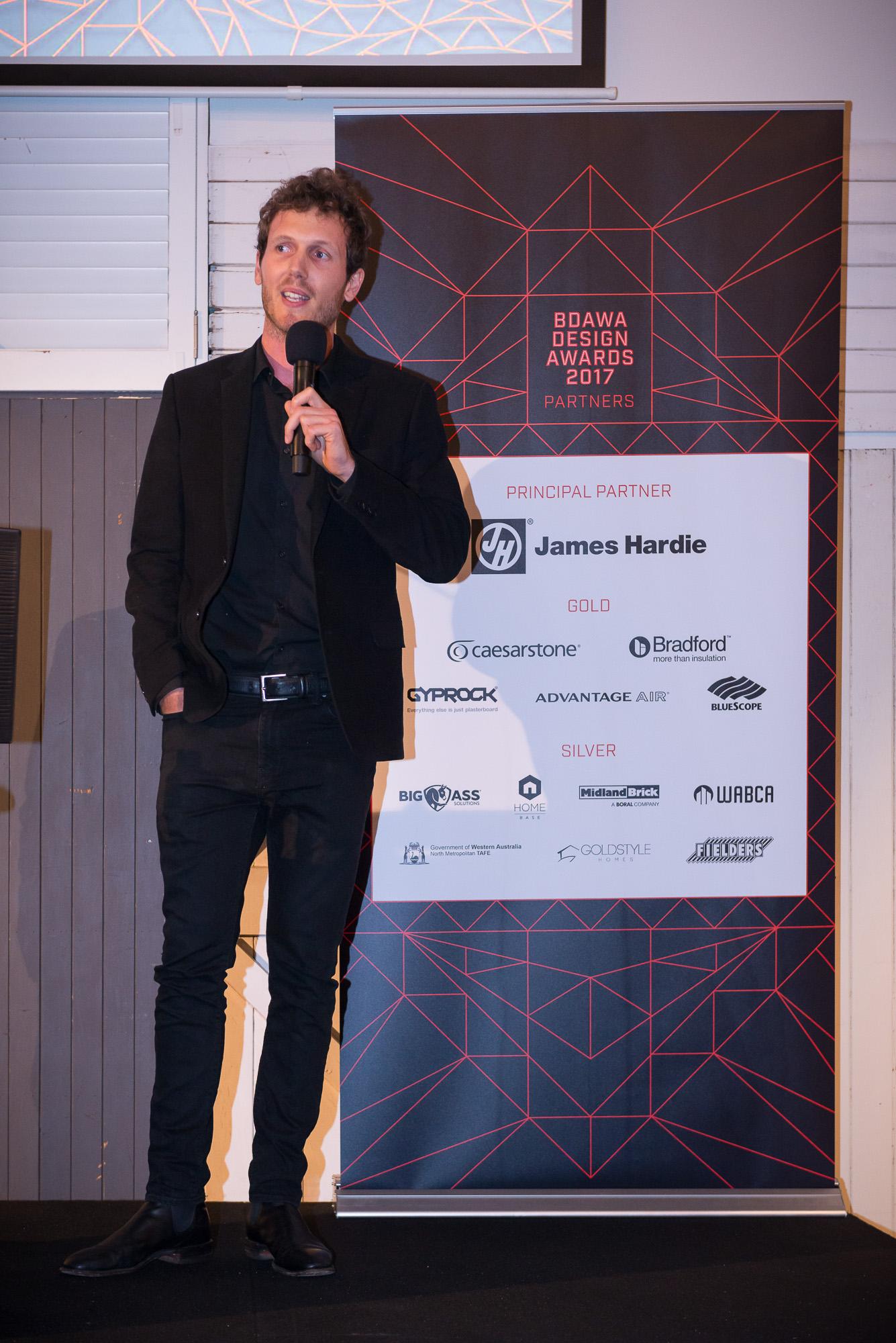 0086 BDA WA Awards 2017 _JHG7248.jpg