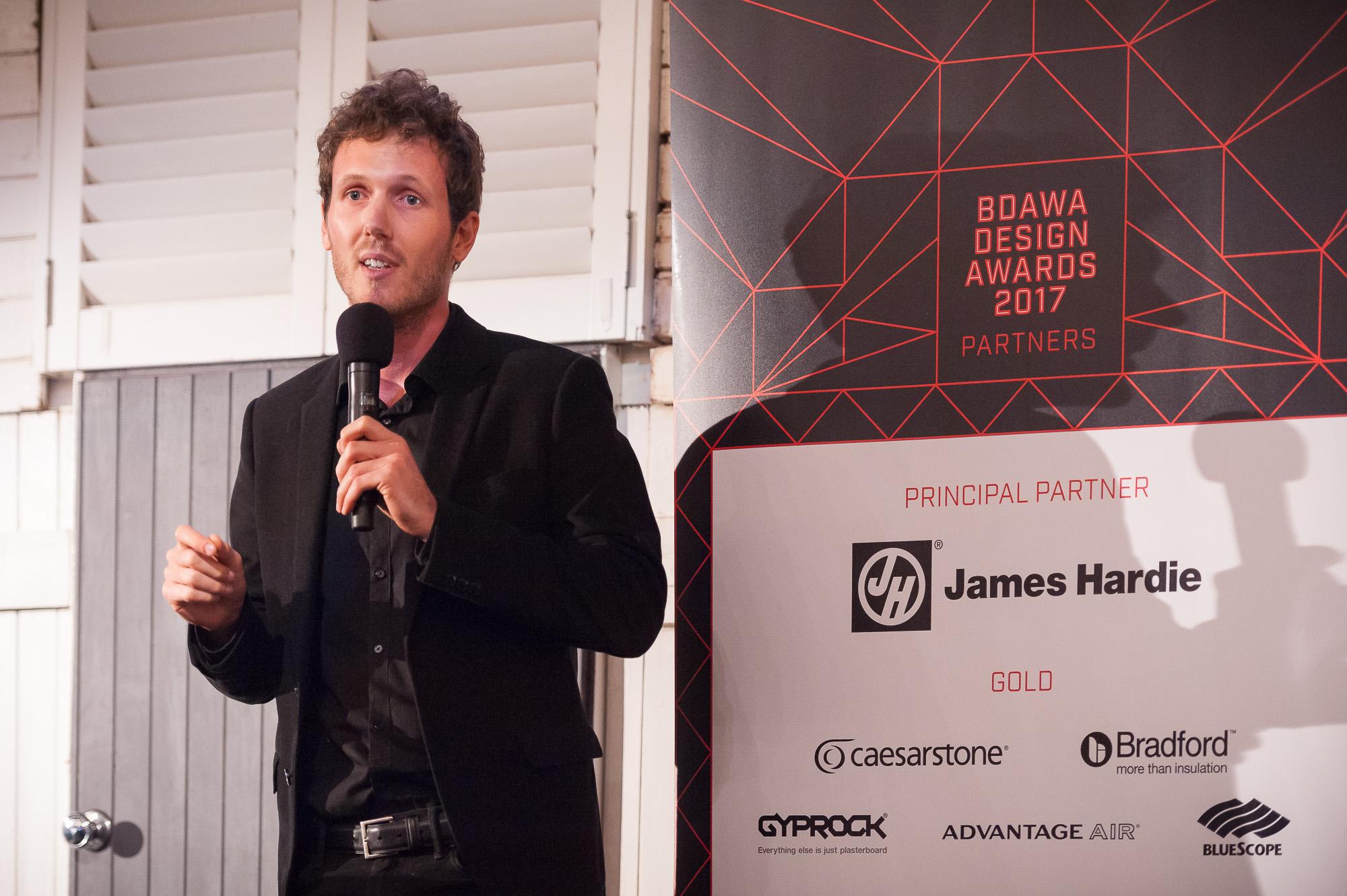 0091 BDA WA Awards 2017 _JHG3658.jpg