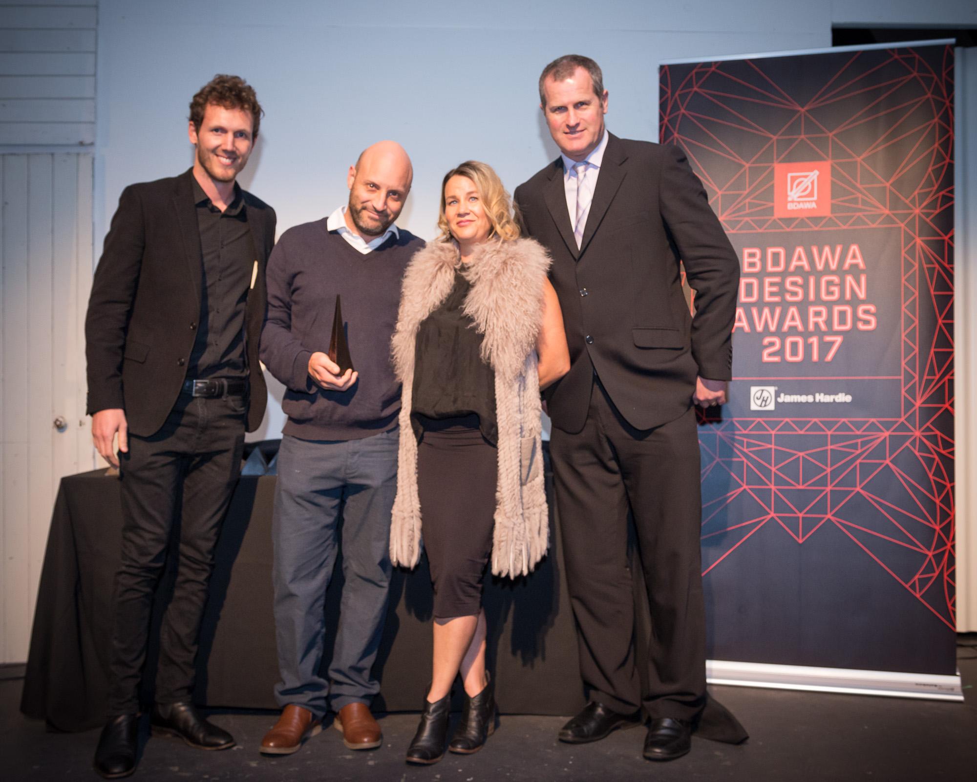 0115 BDA WA Awards 2017 _JHG7293.jpg