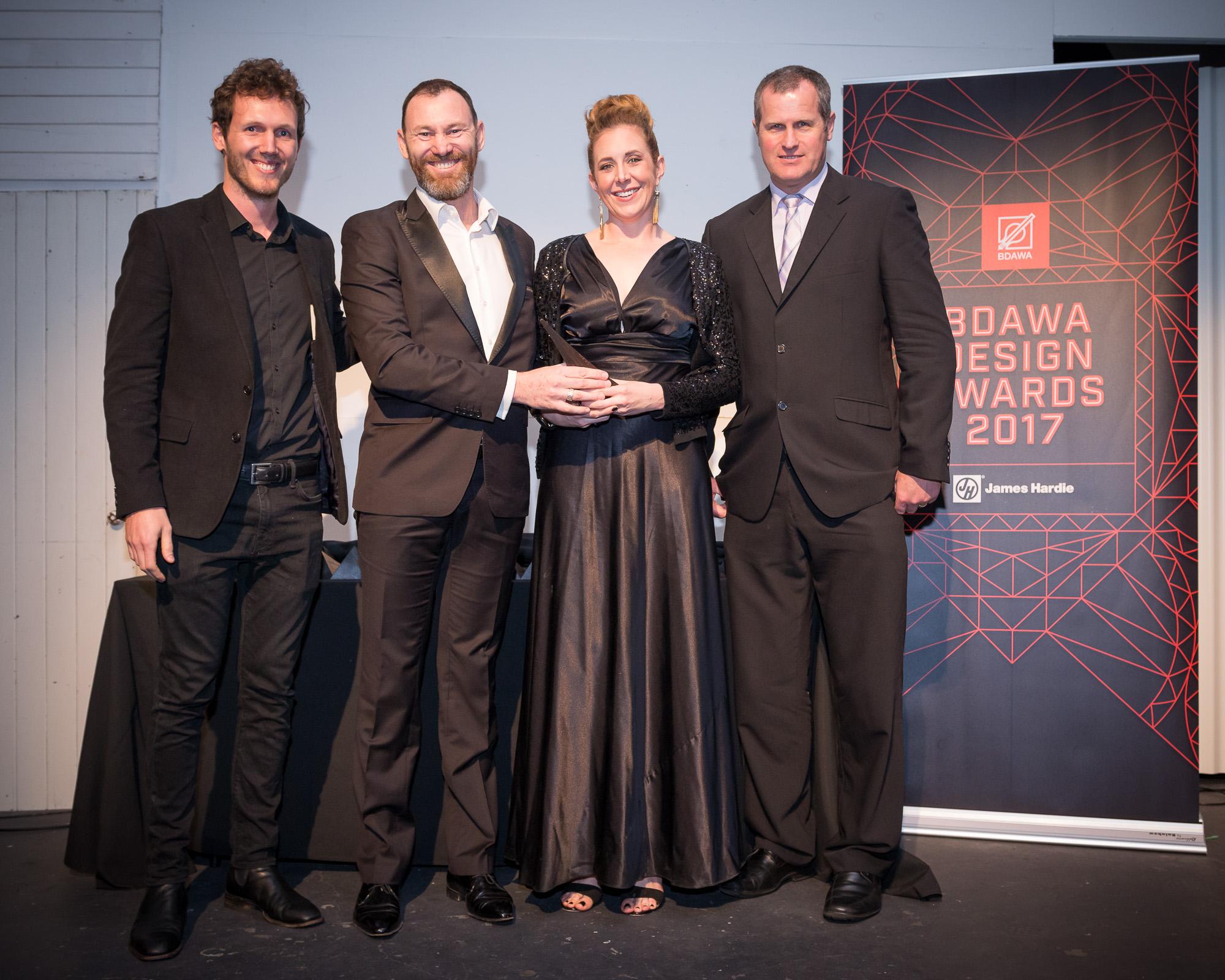 0117 BDA WA Awards 2017 _JHG7304.jpg