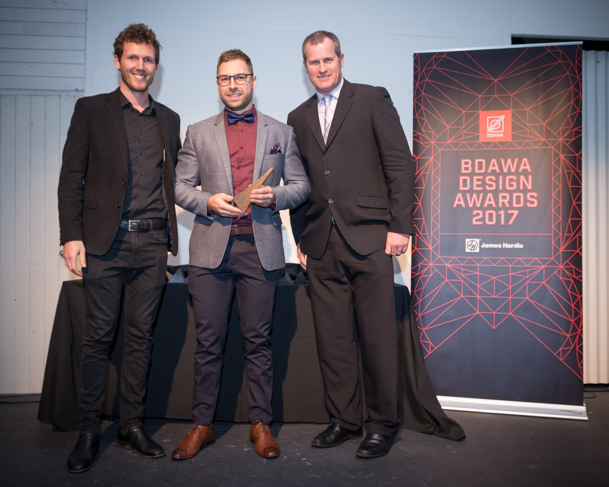 0121 BDA WA Awards 2017 _JHG7310.jpg