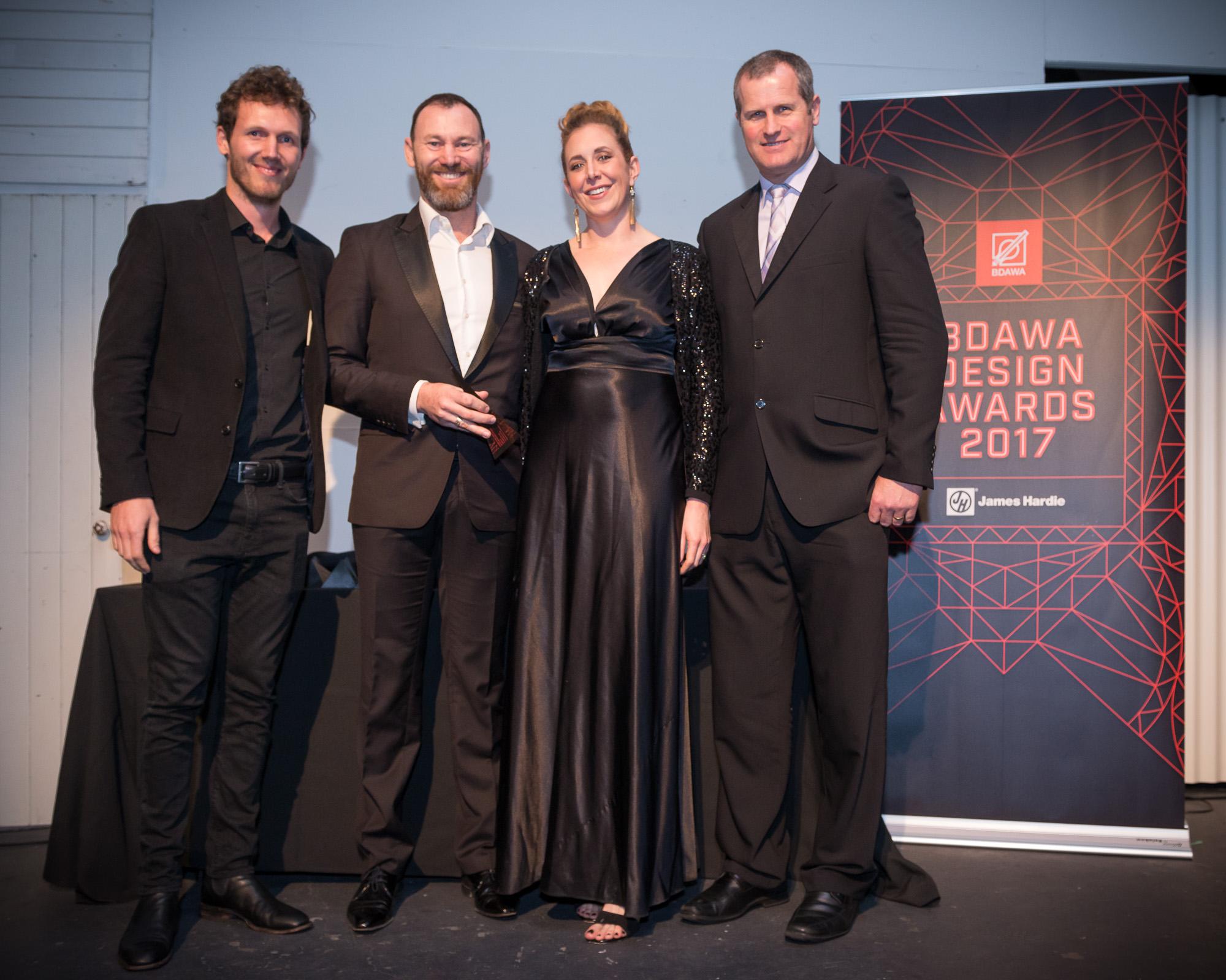 0124 BDA WA Awards 2017 _JHG7322.jpg