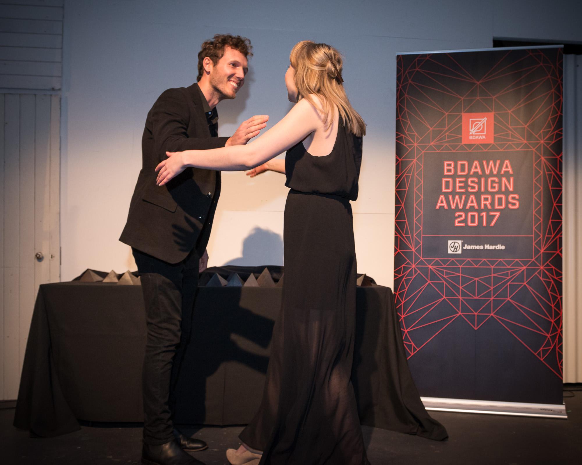 0125 BDA WA Awards 2017 _JHG7325.jpg
