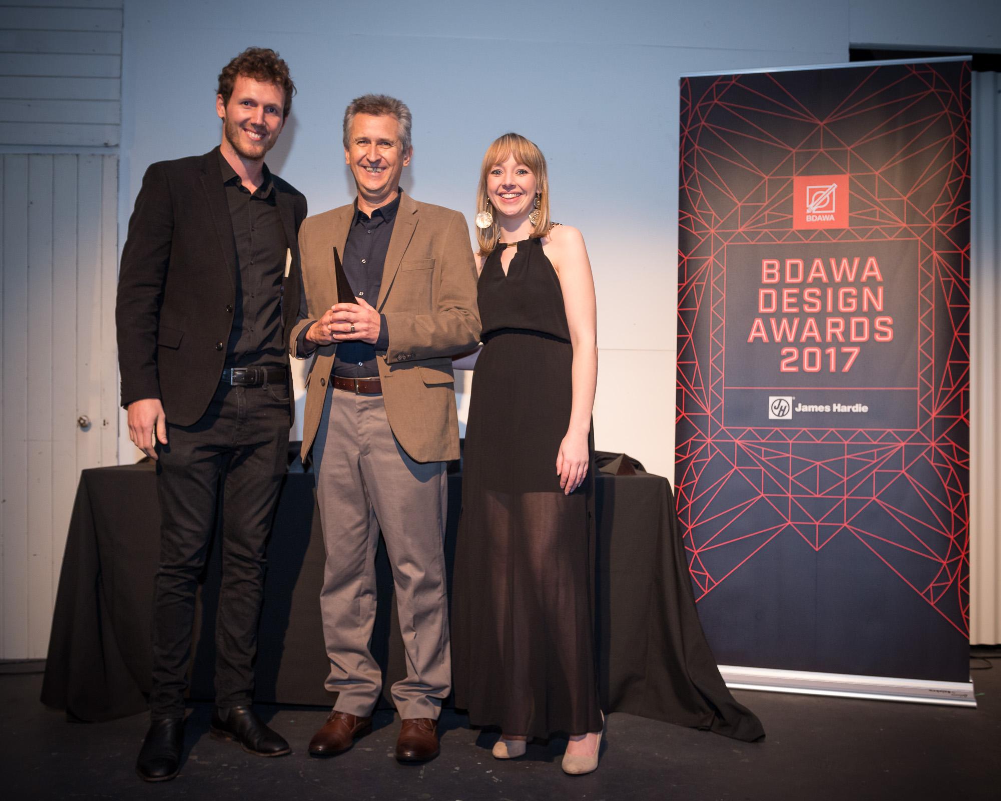 0130 BDA WA Awards 2017 _JHG7339.jpg