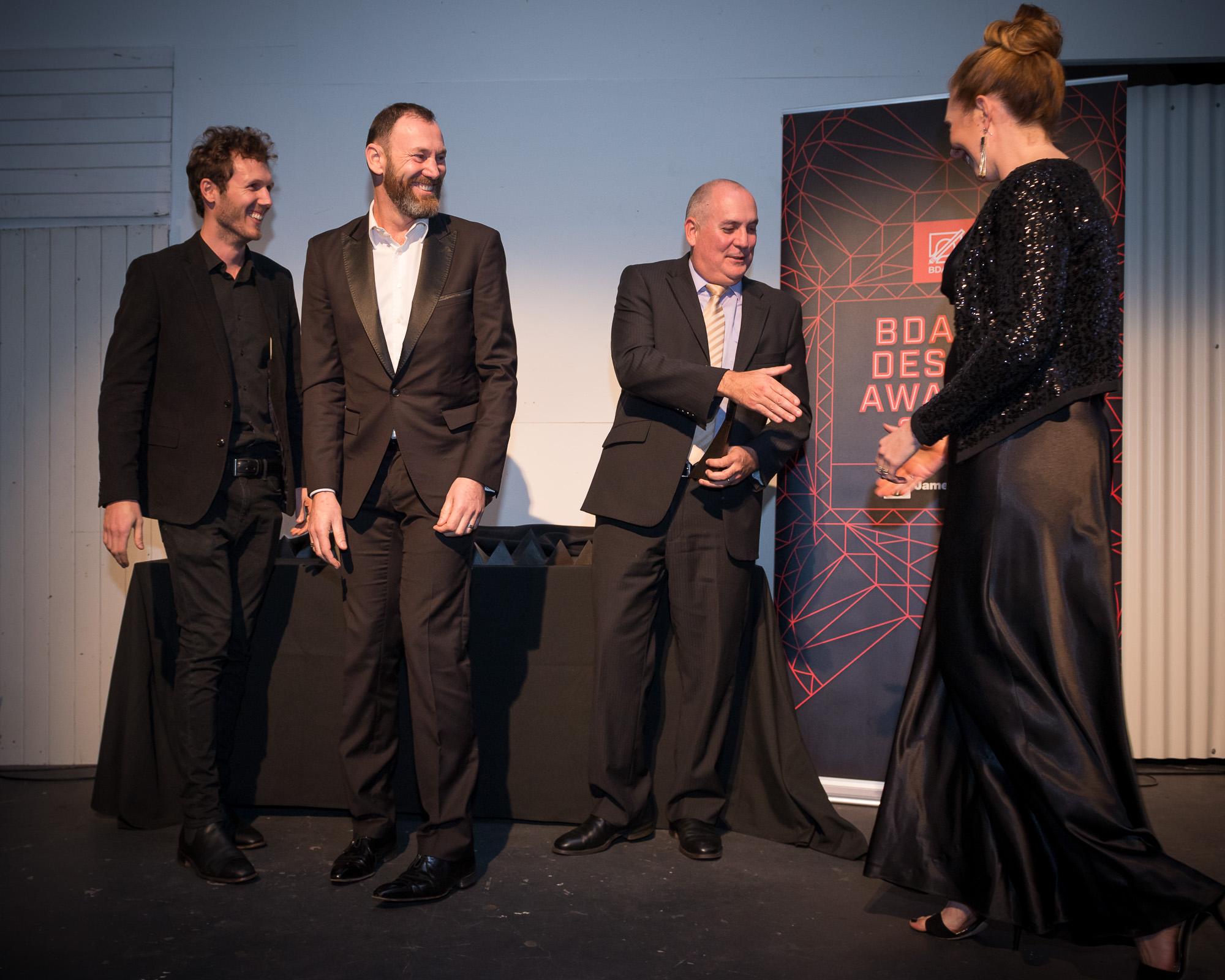 0134 BDA WA Awards 2017 _JHG7345.jpg