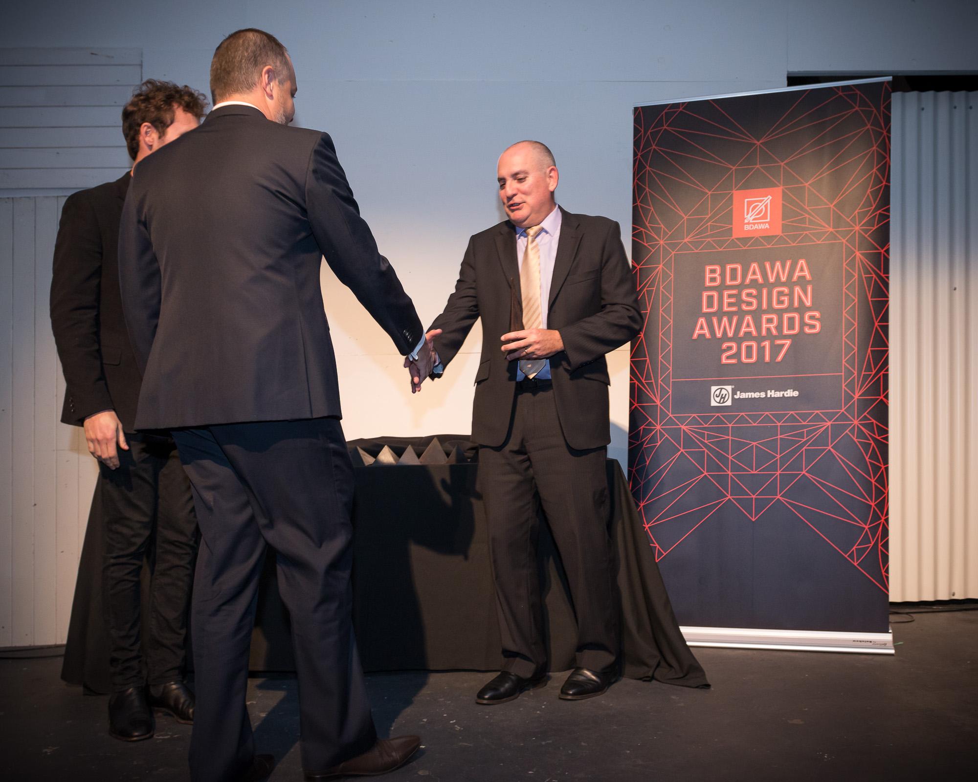 0136 BDA WA Awards 2017 _JHG7354.jpg
