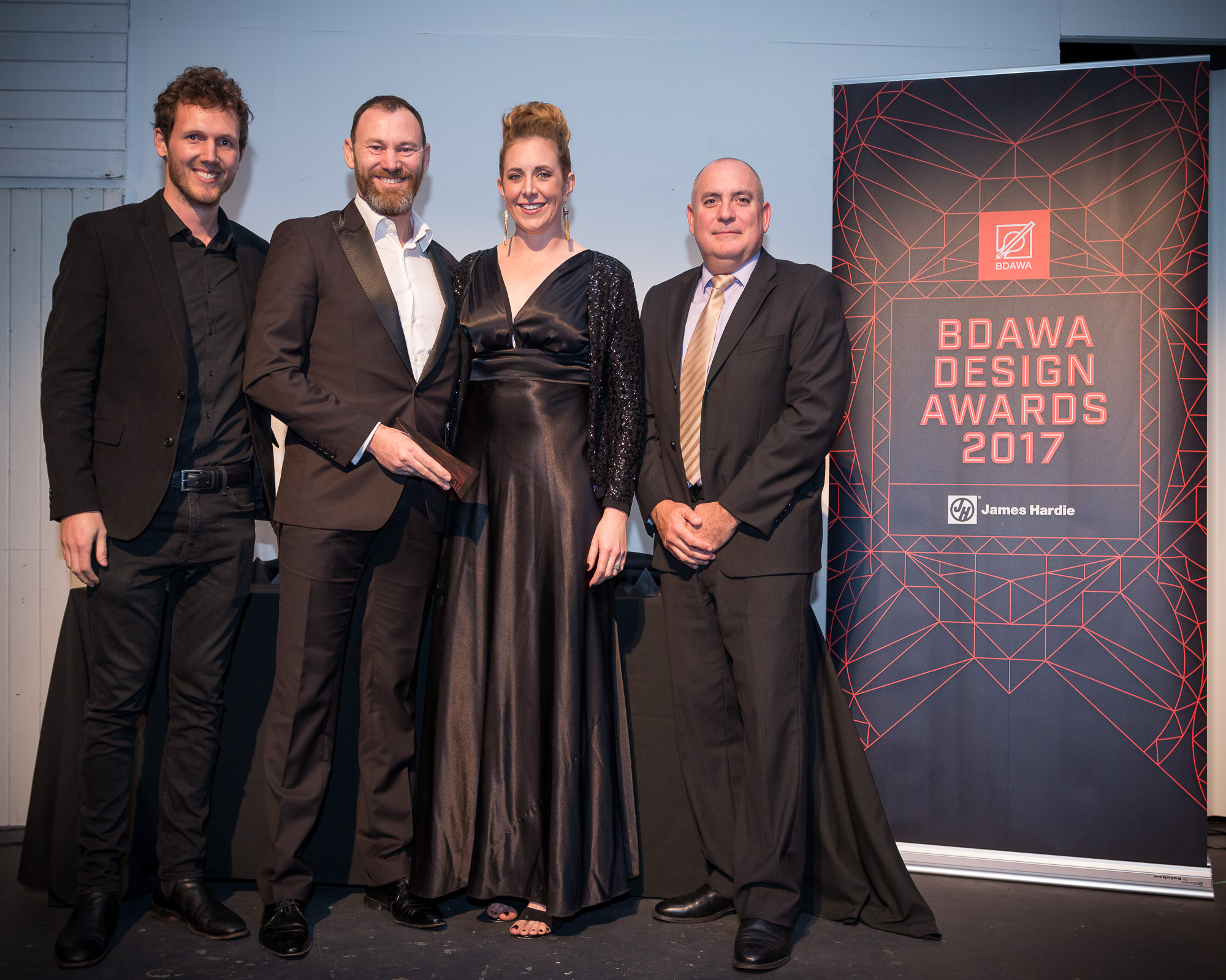 0135 BDA WA Awards 2017 _JHG7348.jpg