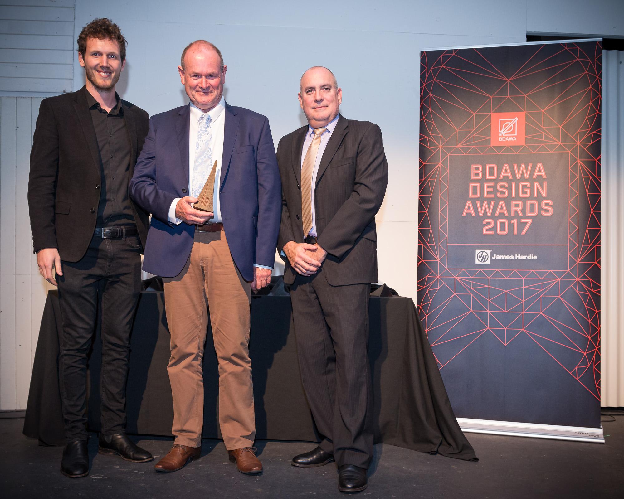 0140 BDA WA Awards 2017 _JHG7366.jpg
