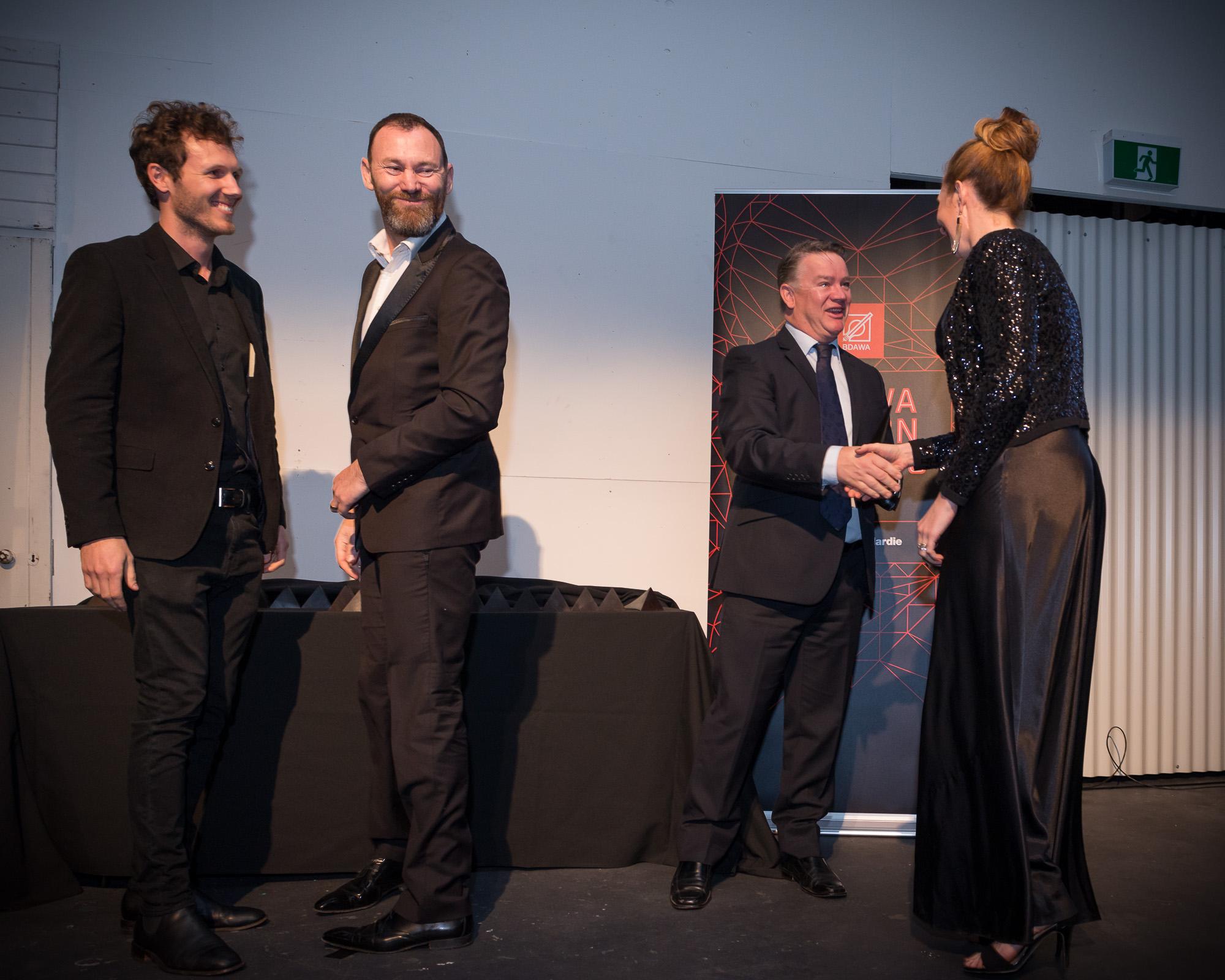 0144 BDA WA Awards 2017 _JHG7376.jpg