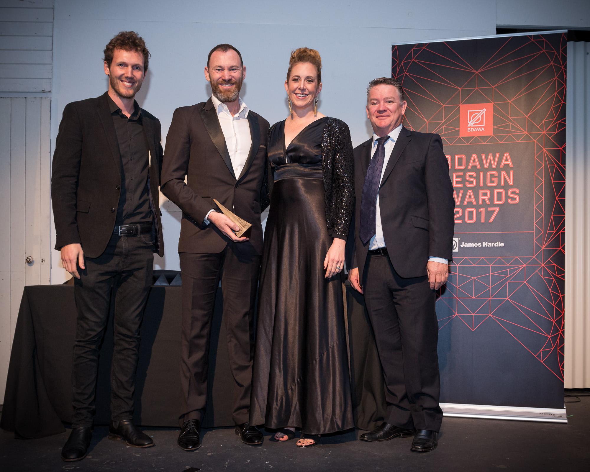 0145 BDA WA Awards 2017 _JHG7380.jpg