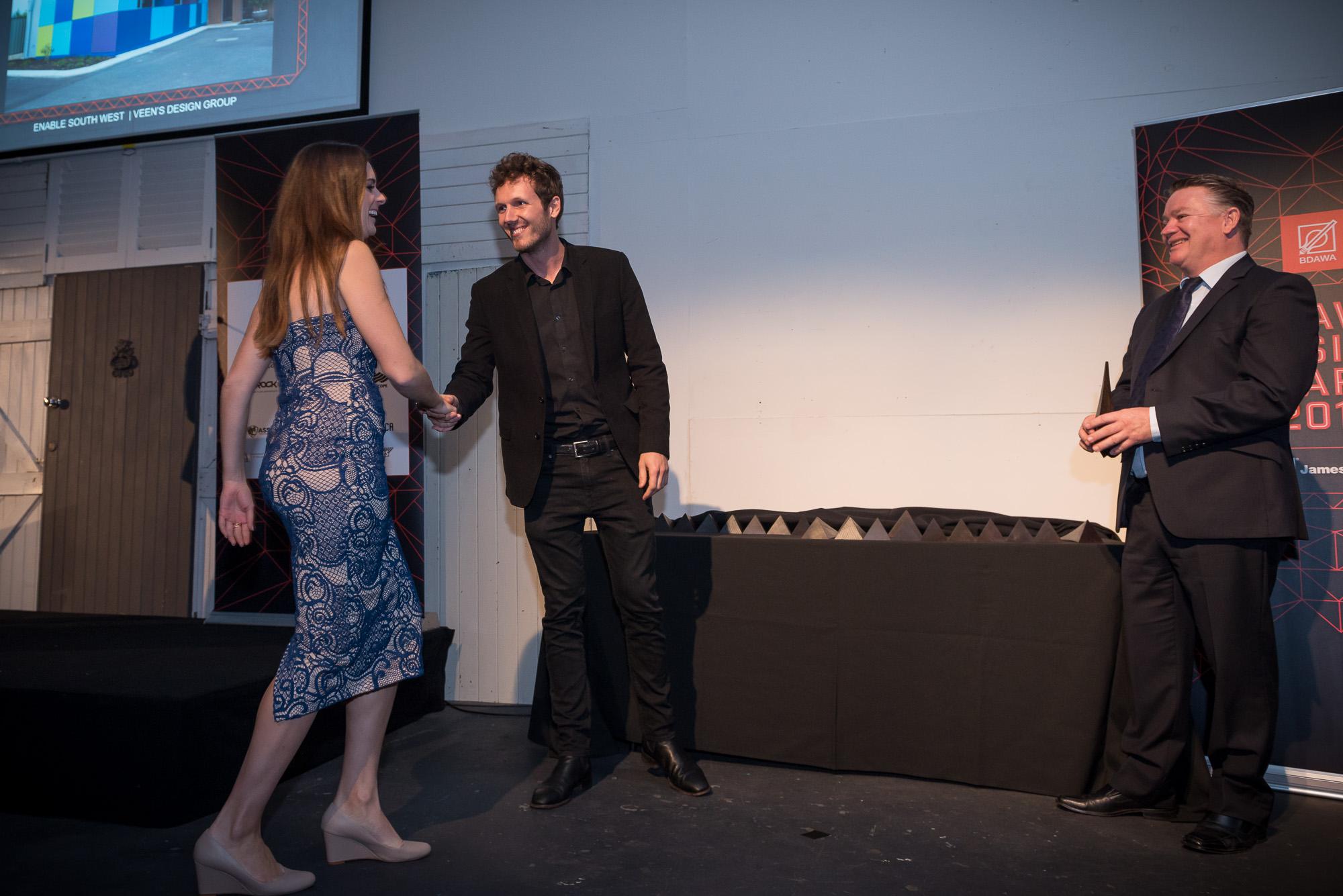 0146 BDA WA Awards 2017 _JHG7383.jpg
