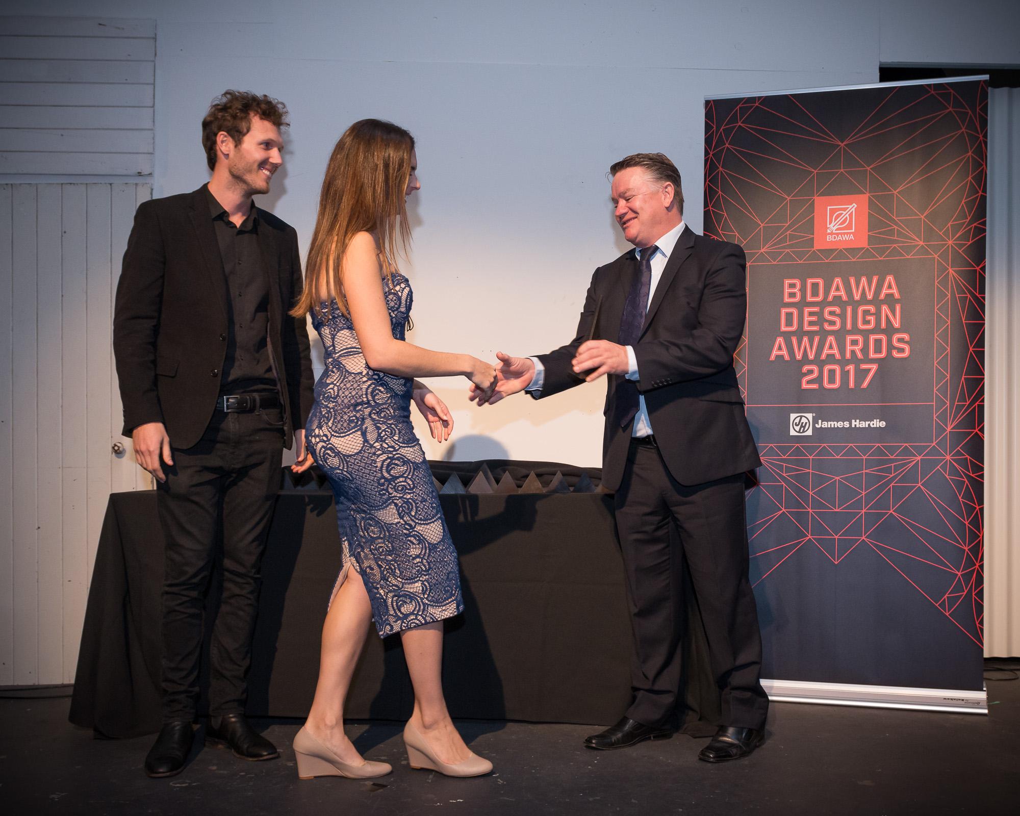 0147 BDA WA Awards 2017 _JHG7387.jpg