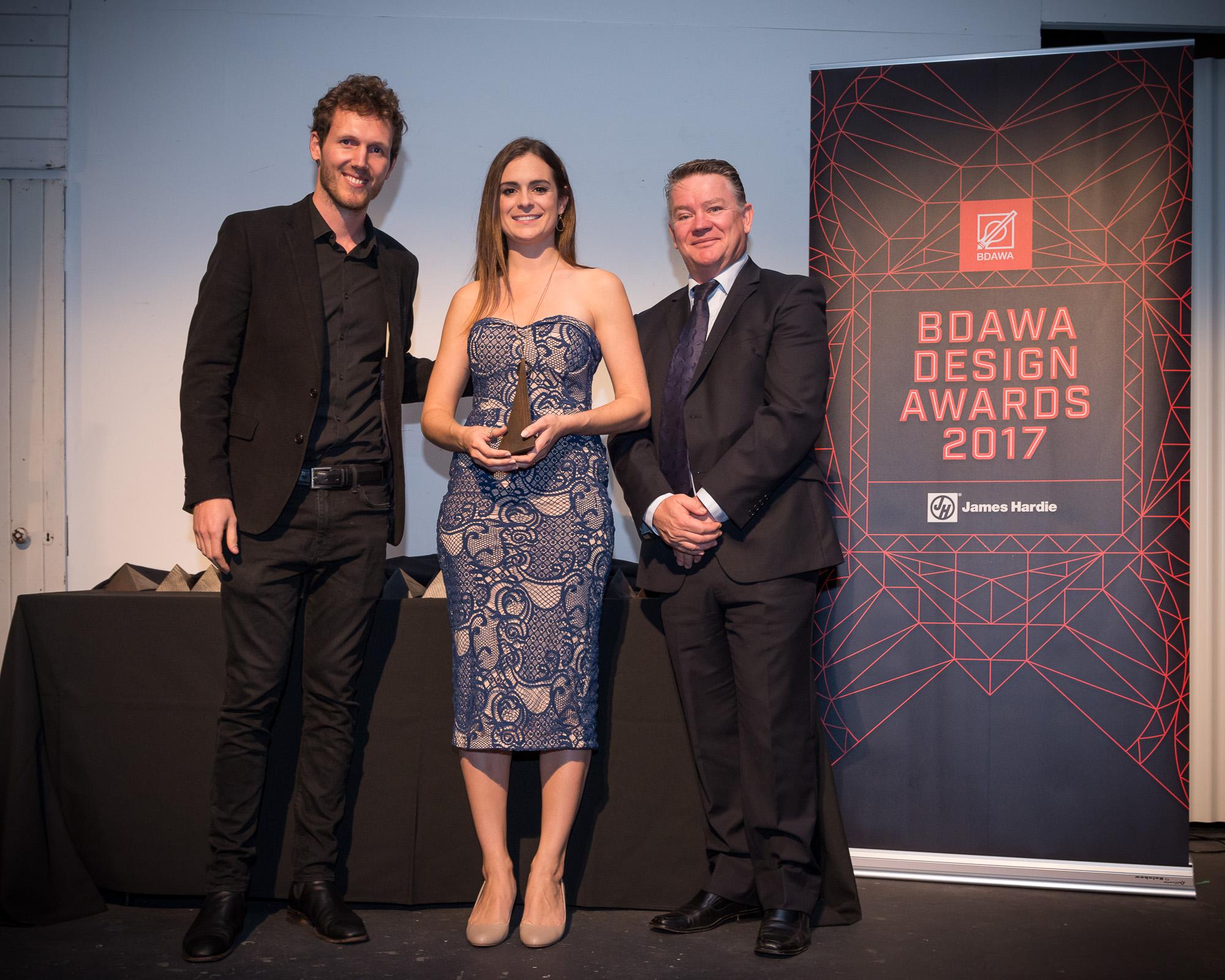 0148 BDA WA Awards 2017 _JHG7389.jpg