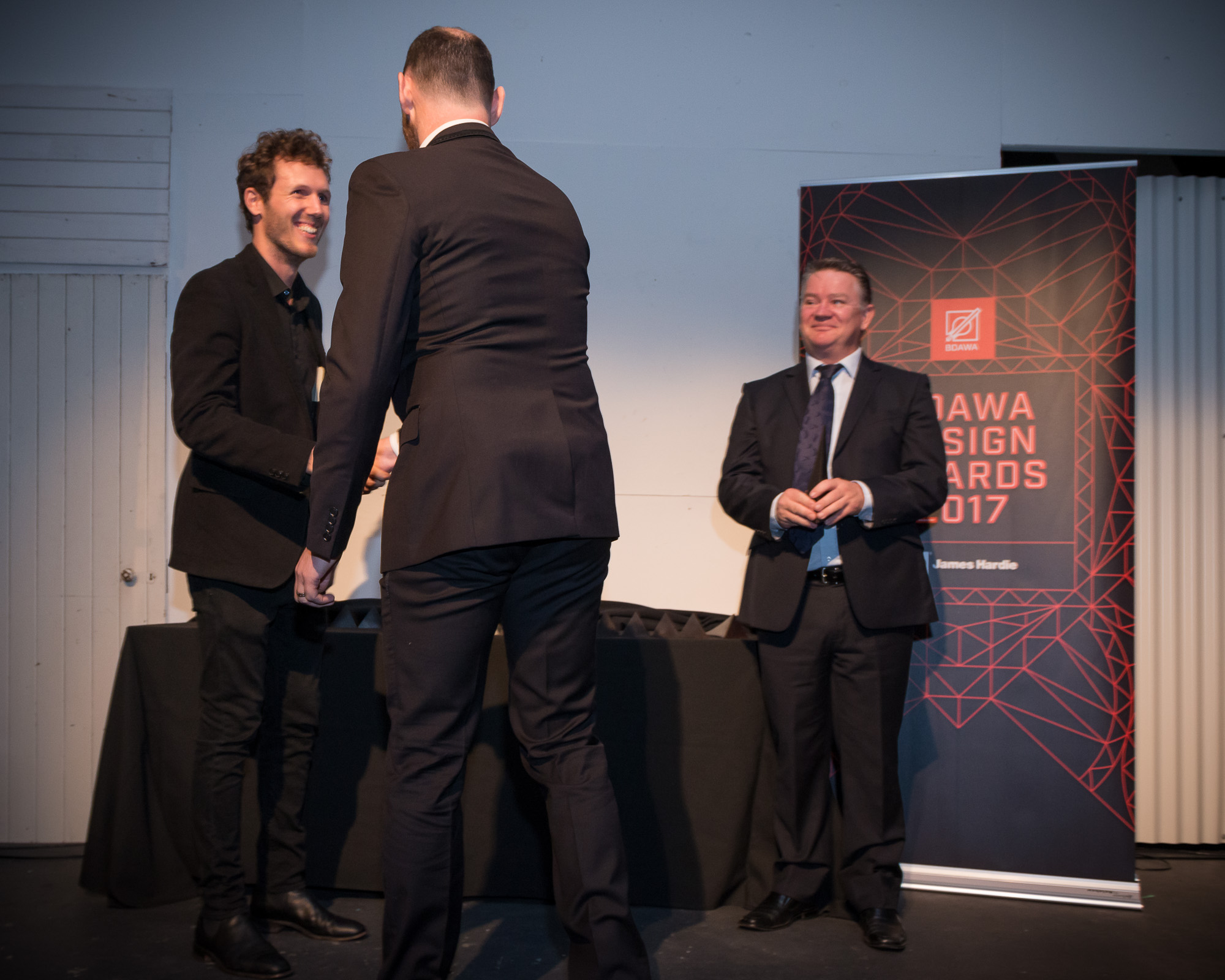 0149 BDA WA Awards 2017 _JHG7392.jpg
