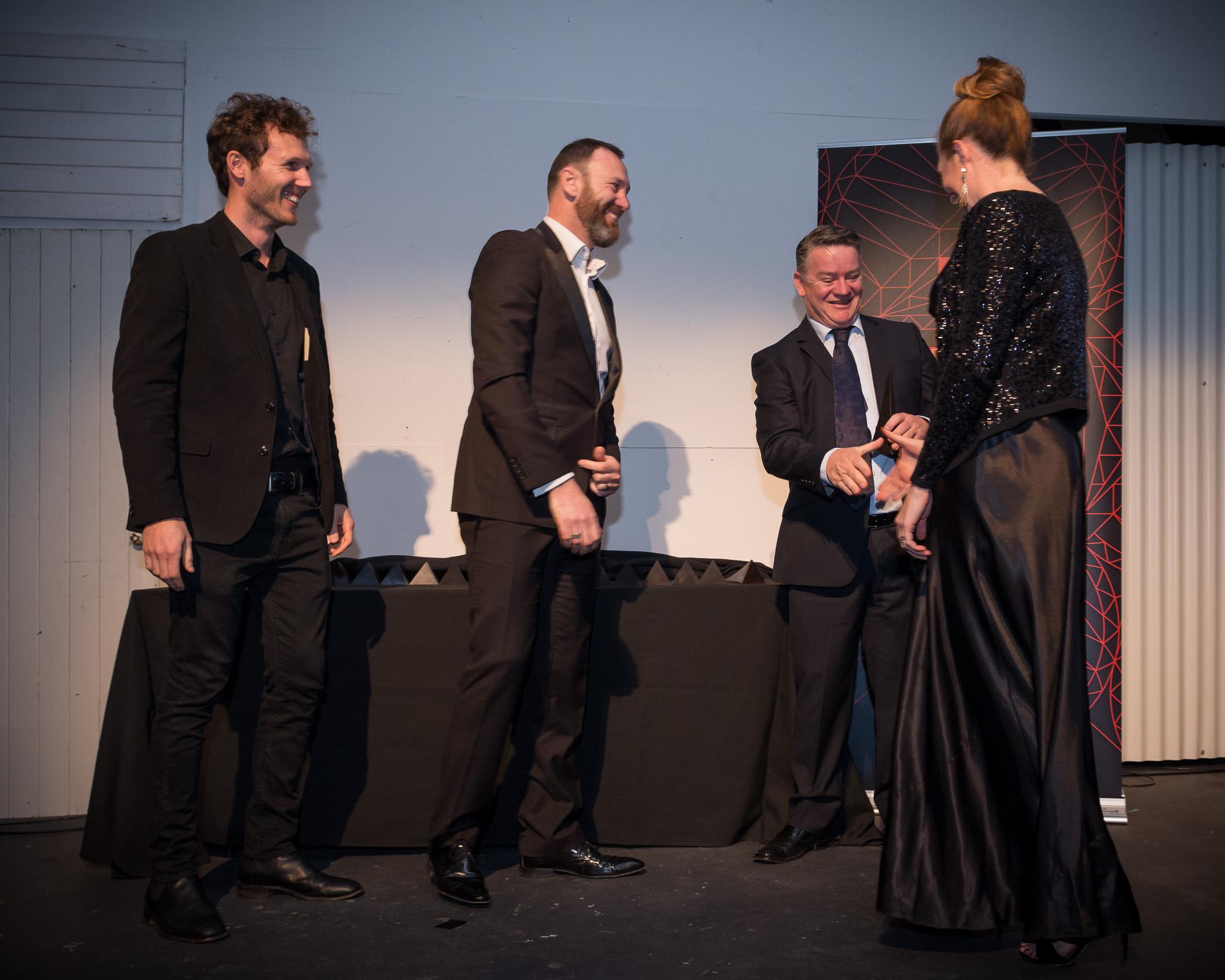 0150 BDA WA Awards 2017 _JHG7394.jpg