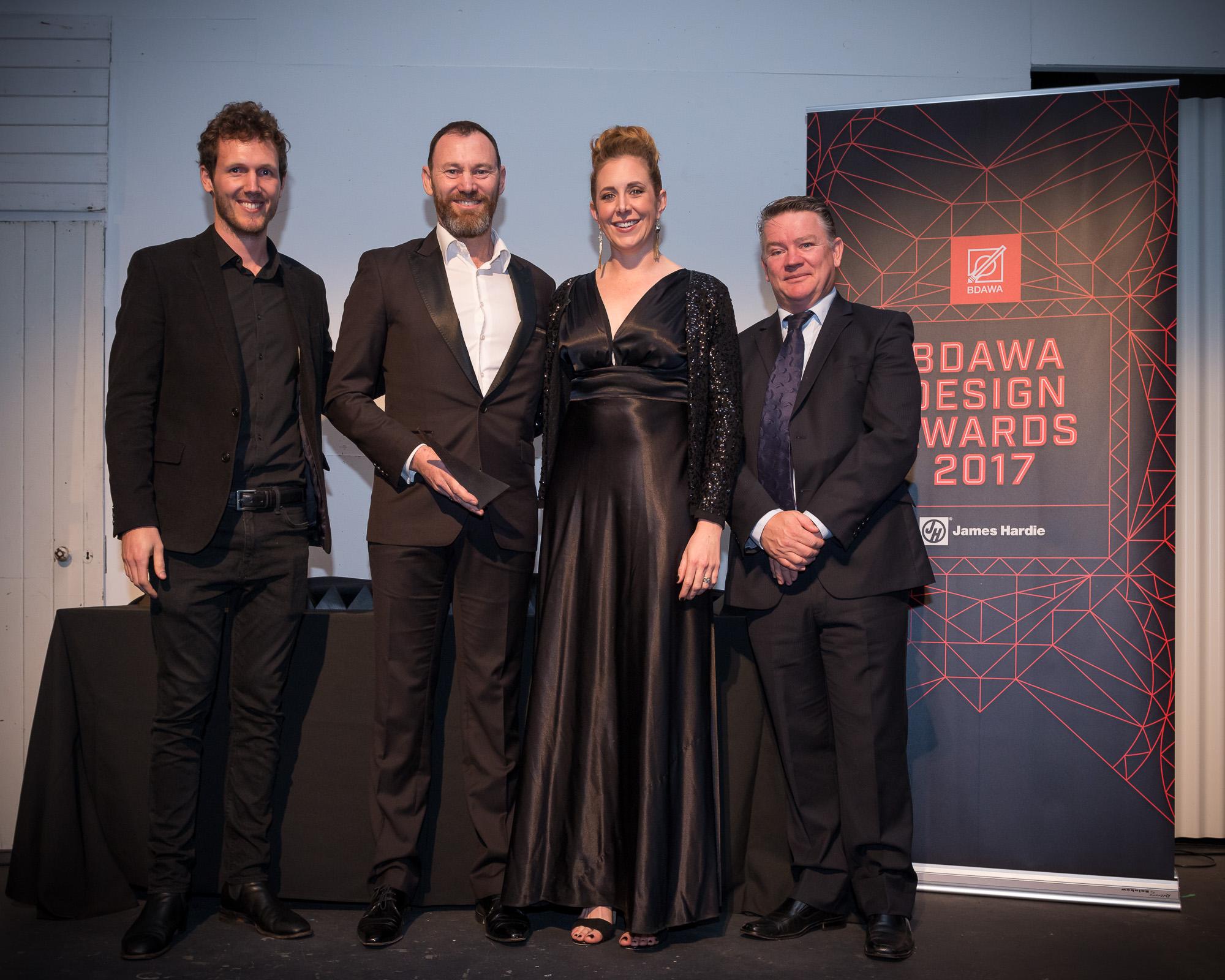 0151 BDA WA Awards 2017 _JHG7398.jpg
