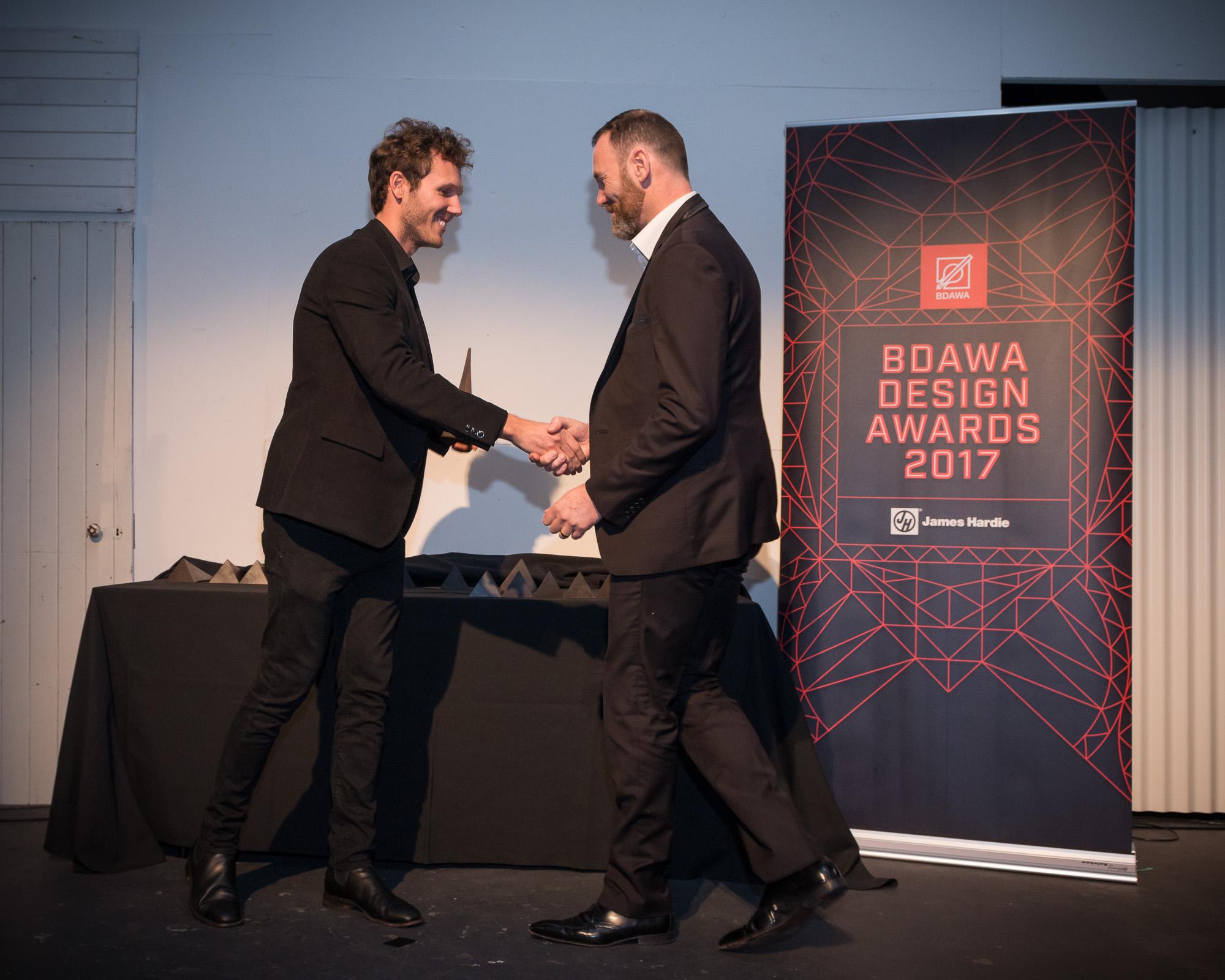 0152 BDA WA Awards 2017 _JHG7399.jpg