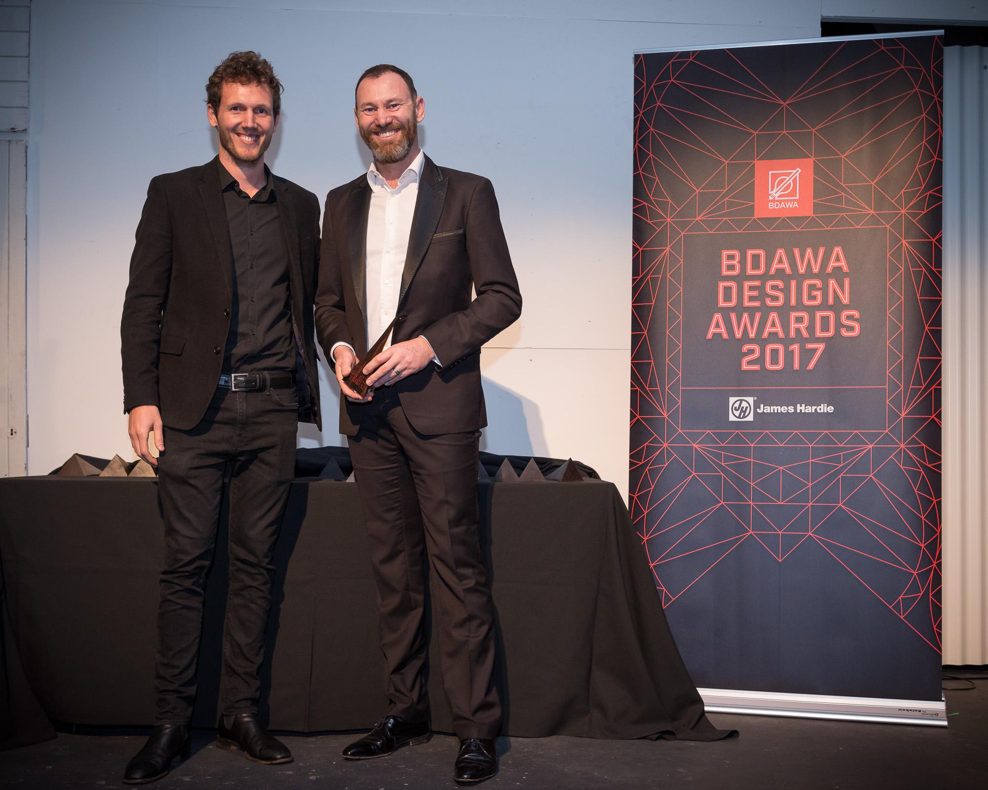 0153 BDA WA Awards 2017 _JHG7403.jpg