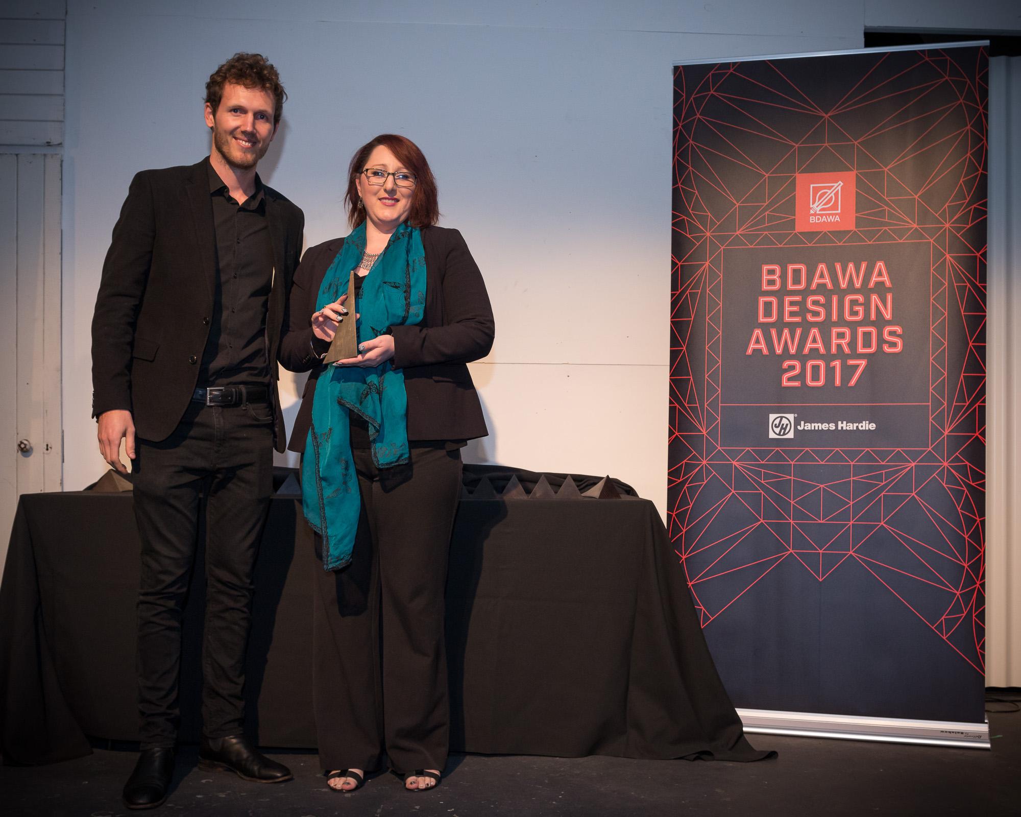 0155 BDA WA Awards 2017 _JHG7410.jpg