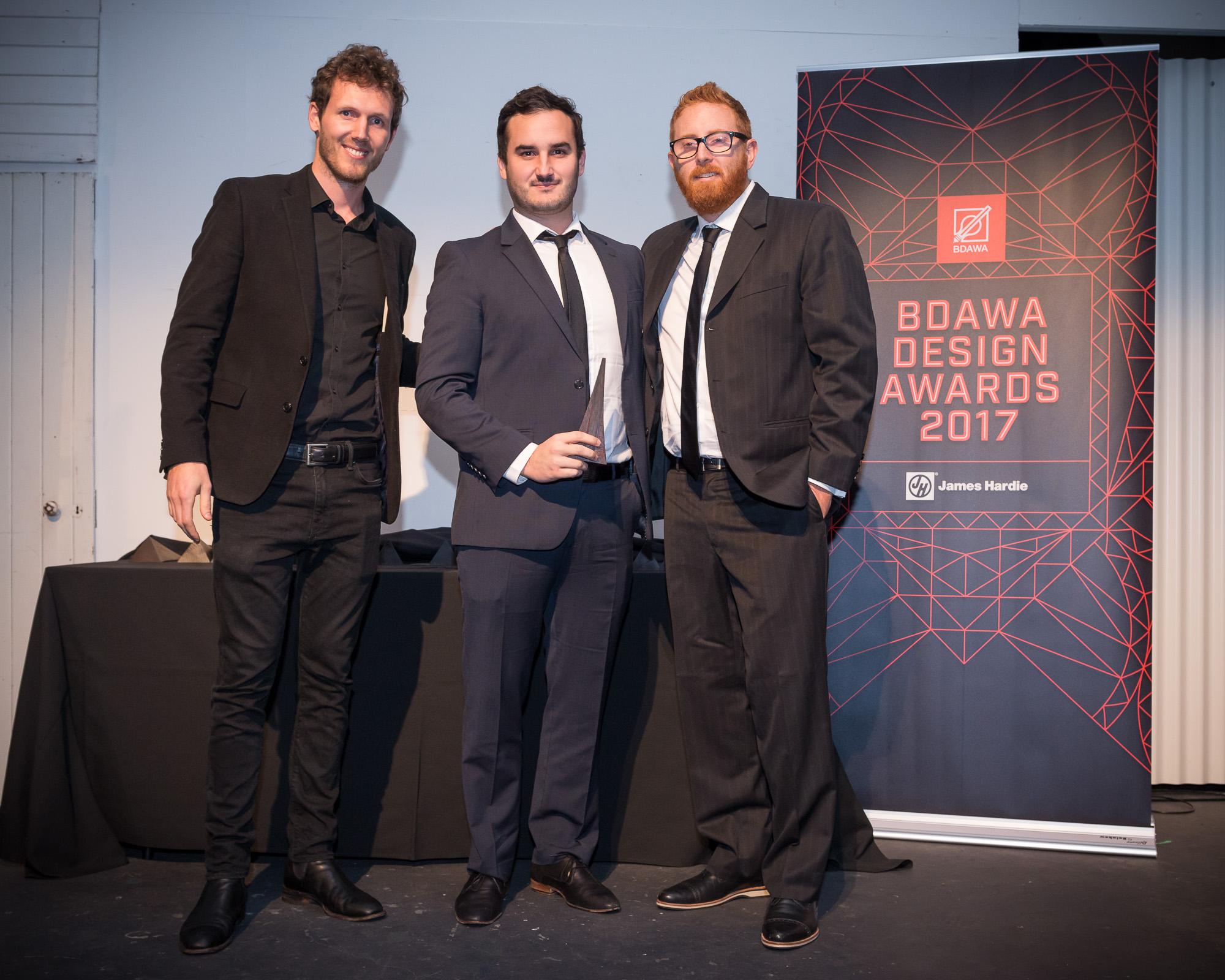 0159 BDA WA Awards 2017 _JHG7418.jpg