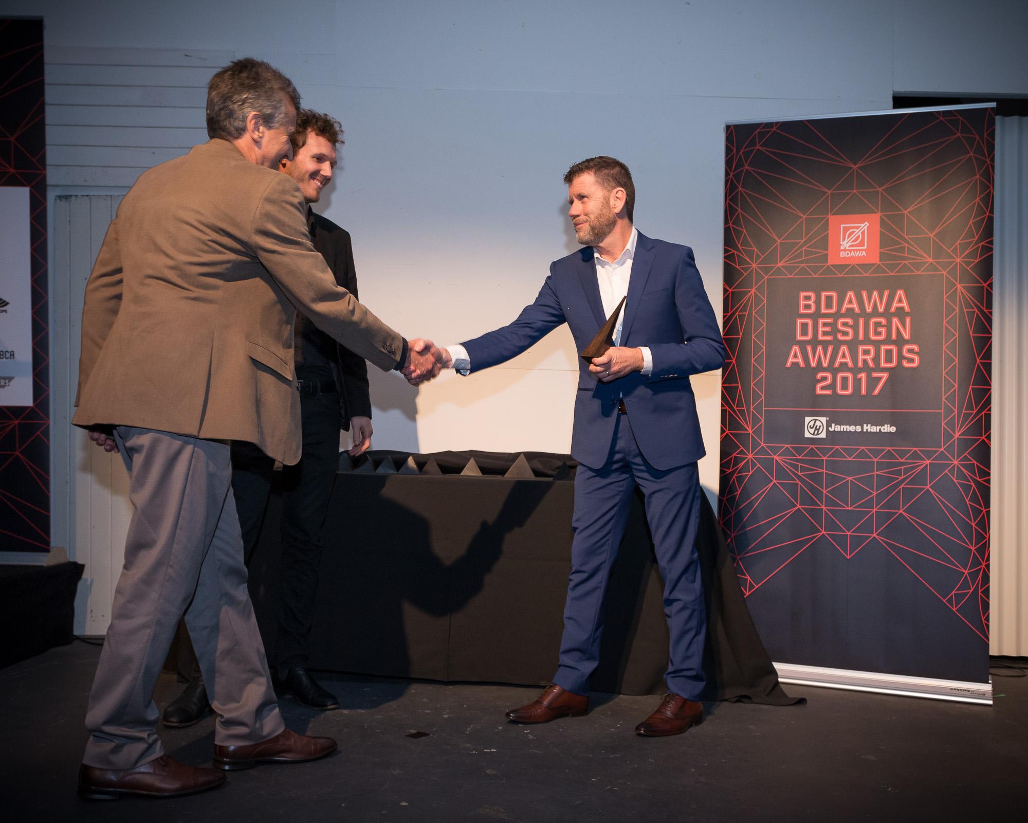 0162 BDA WA Awards 2017 _JHG7421.jpg