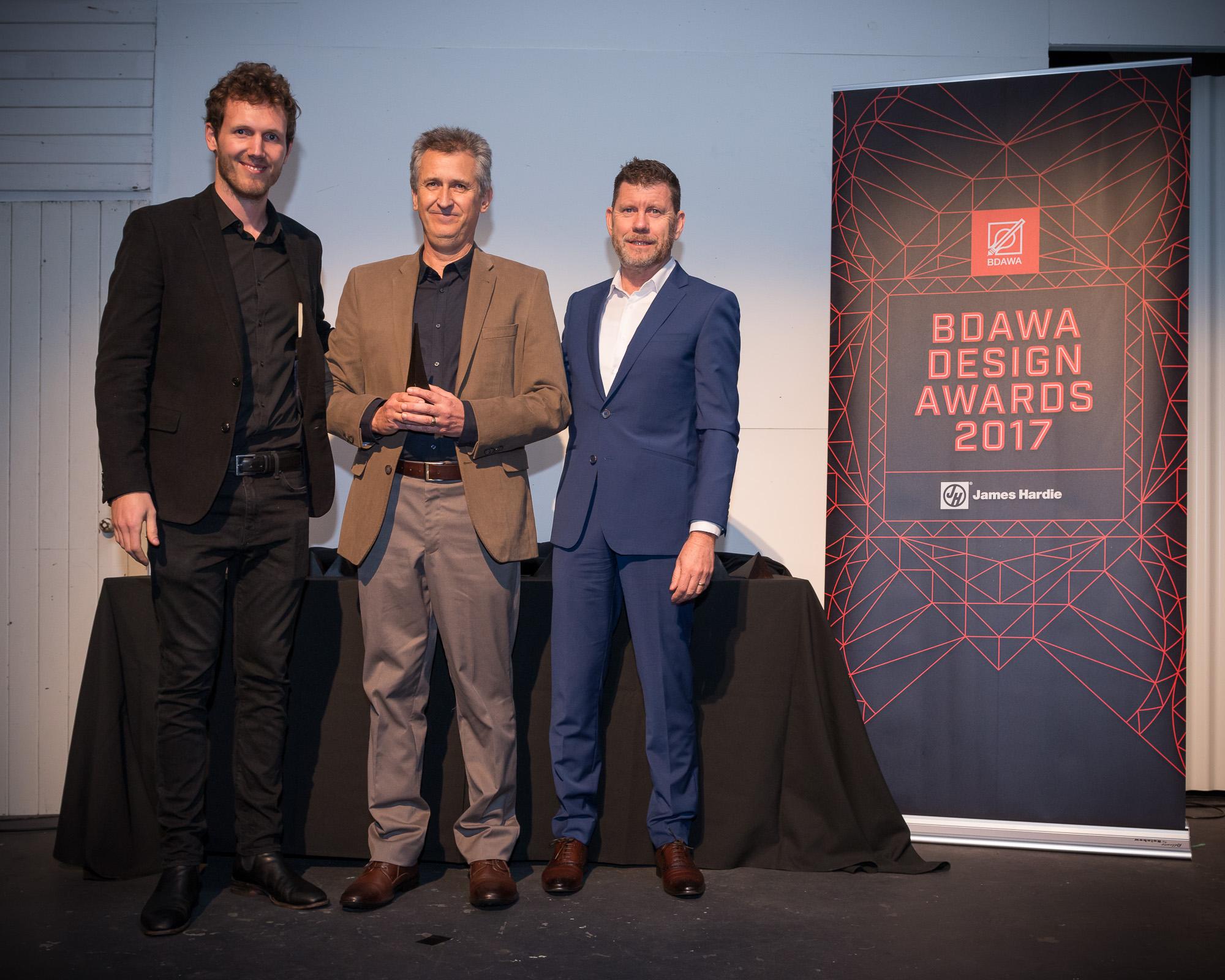 0163 BDA WA Awards 2017 _JHG7425.jpg