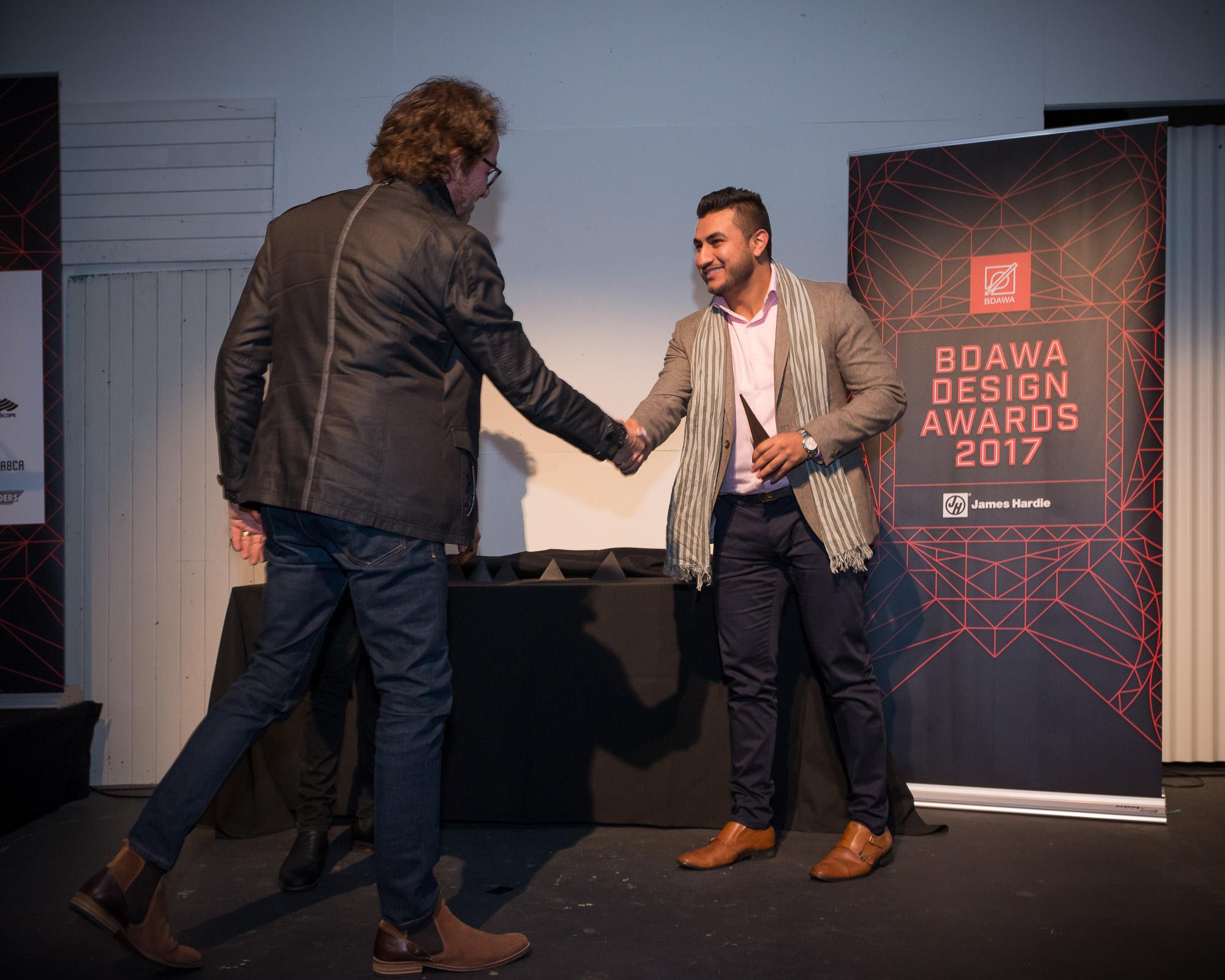 0166 BDA WA Awards 2017 _JHG7429.jpg