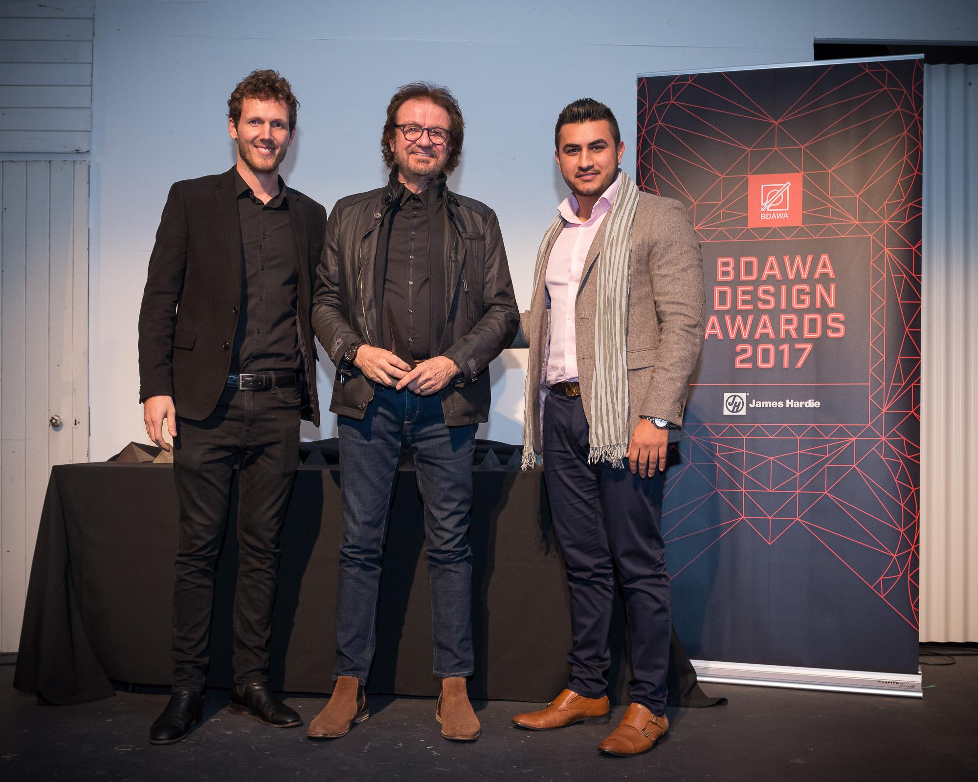 0167 BDA WA Awards 2017 _JHG7432.jpg